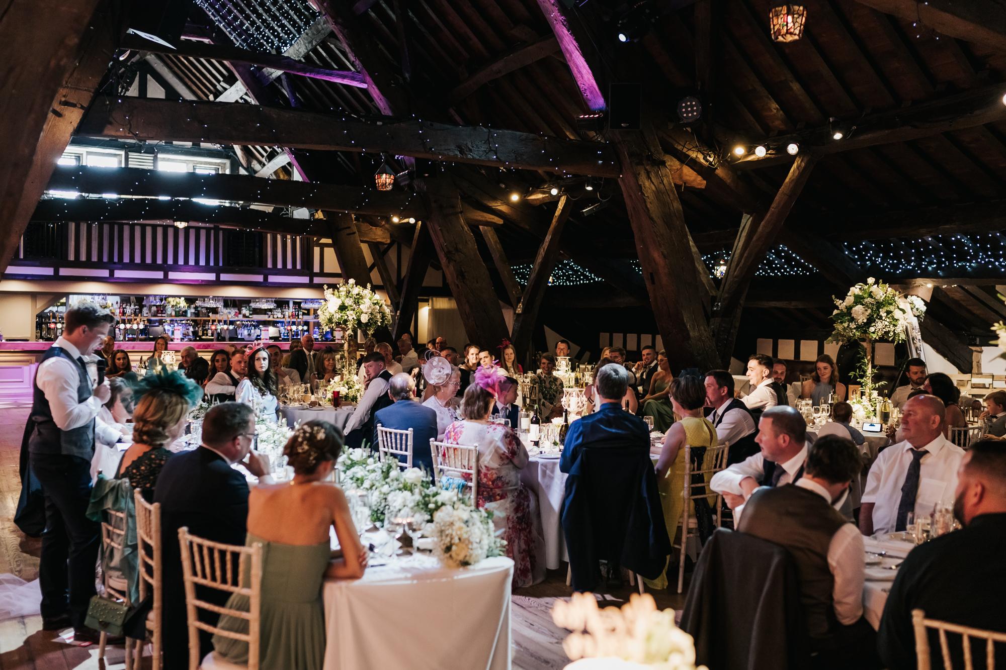 Rivington Hall Barn Wedding Photography lancashire wedding photographer (29 of 45).jpg