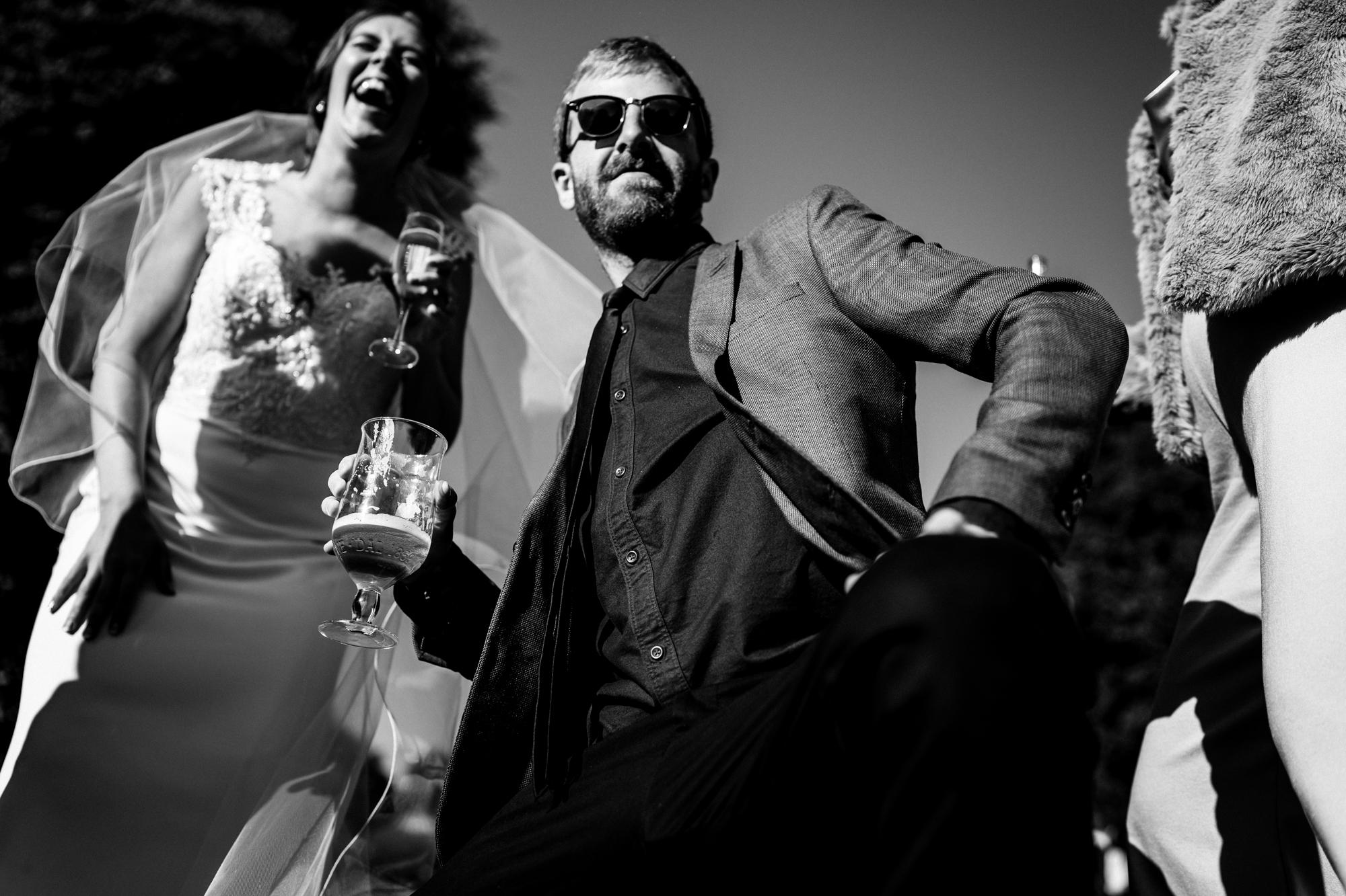 Rivington Hall Barn Wedding Photography lancashire wedding photographer (35 of 45).jpg