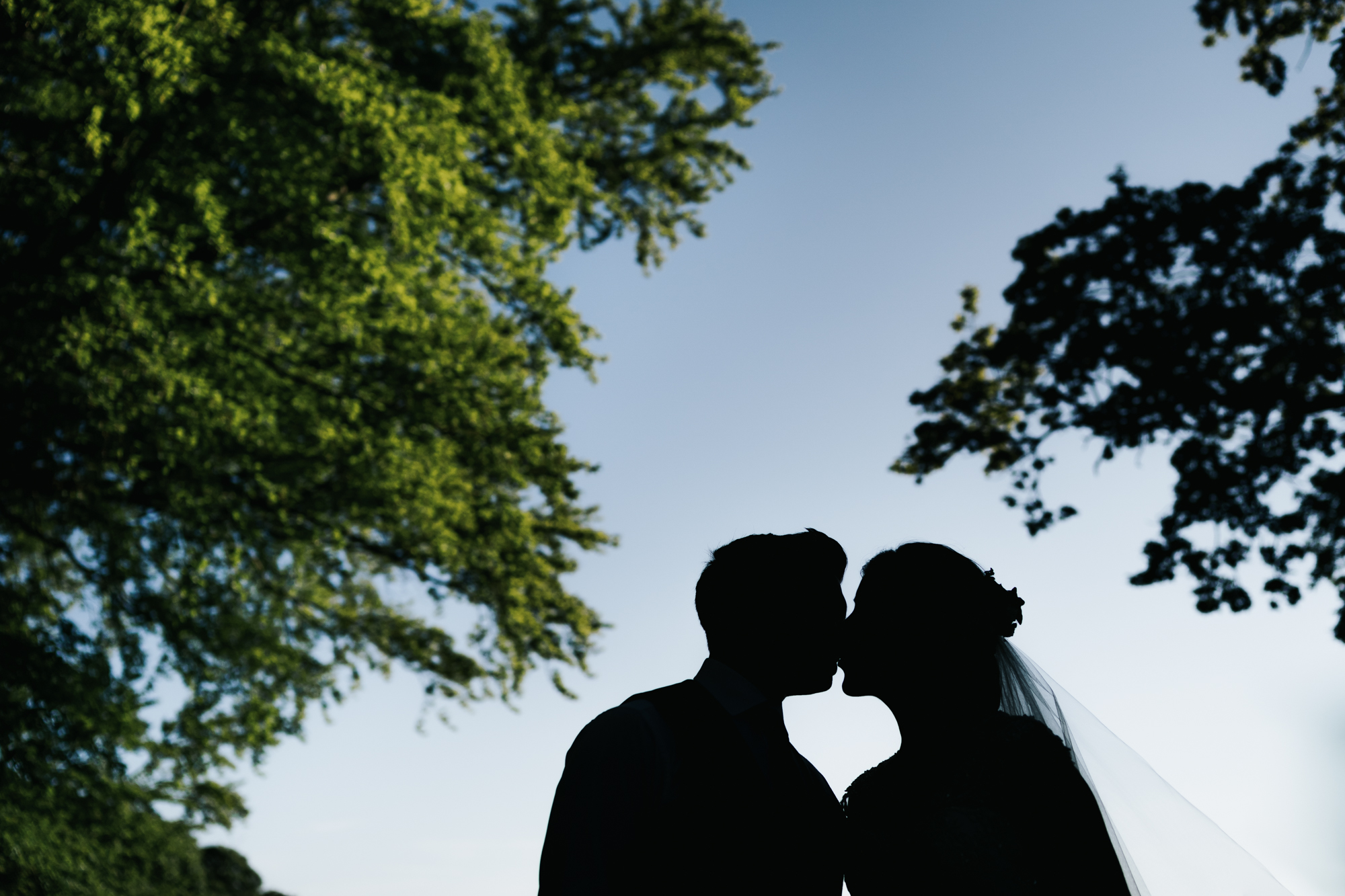 Rivington Hall Barn Wedding Photography lancashire wedding photographer (36 of 45).jpg
