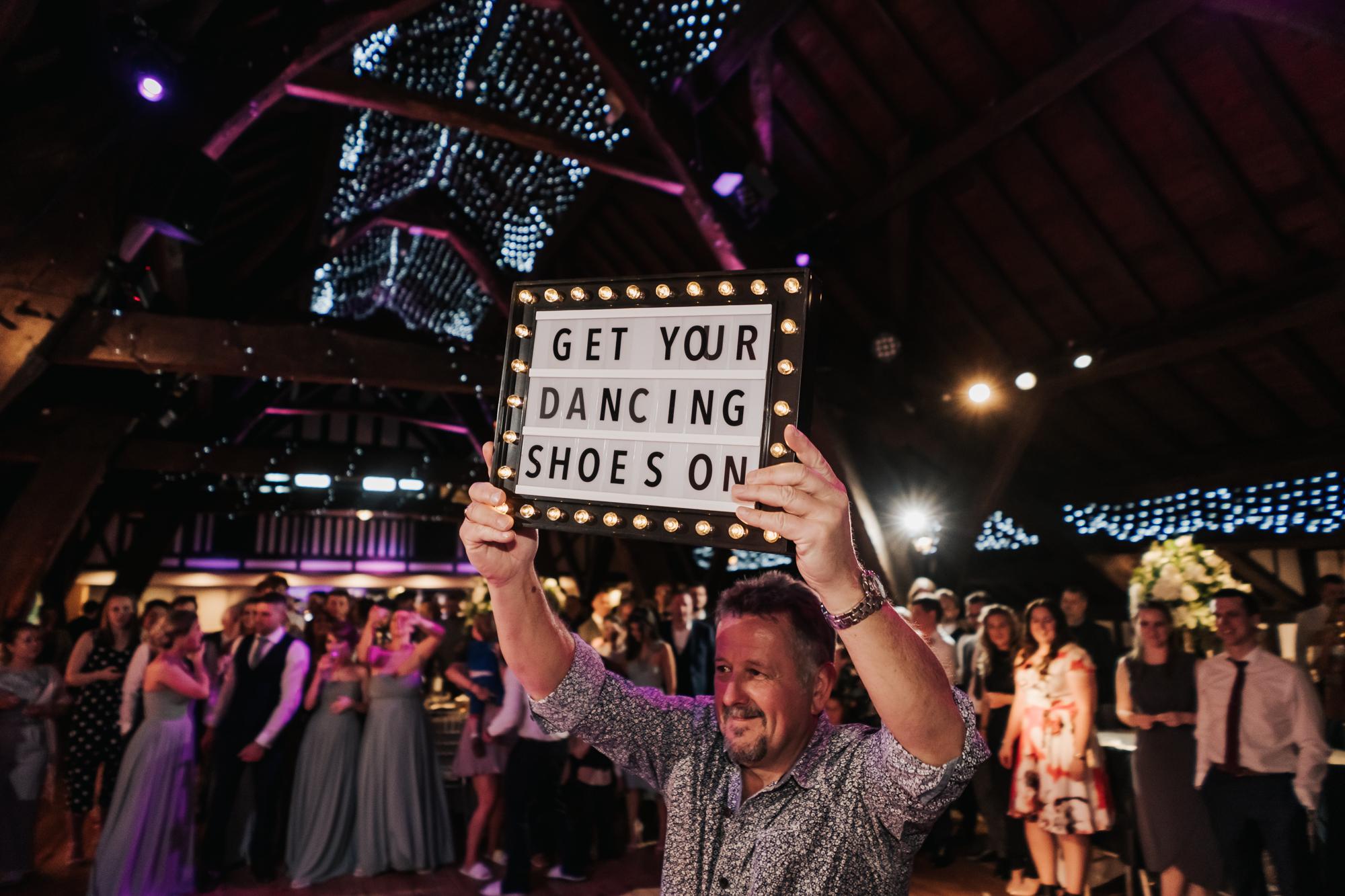 Rivington Hall Barn Wedding Photography lancashire wedding photographer (38 of 45).jpg
