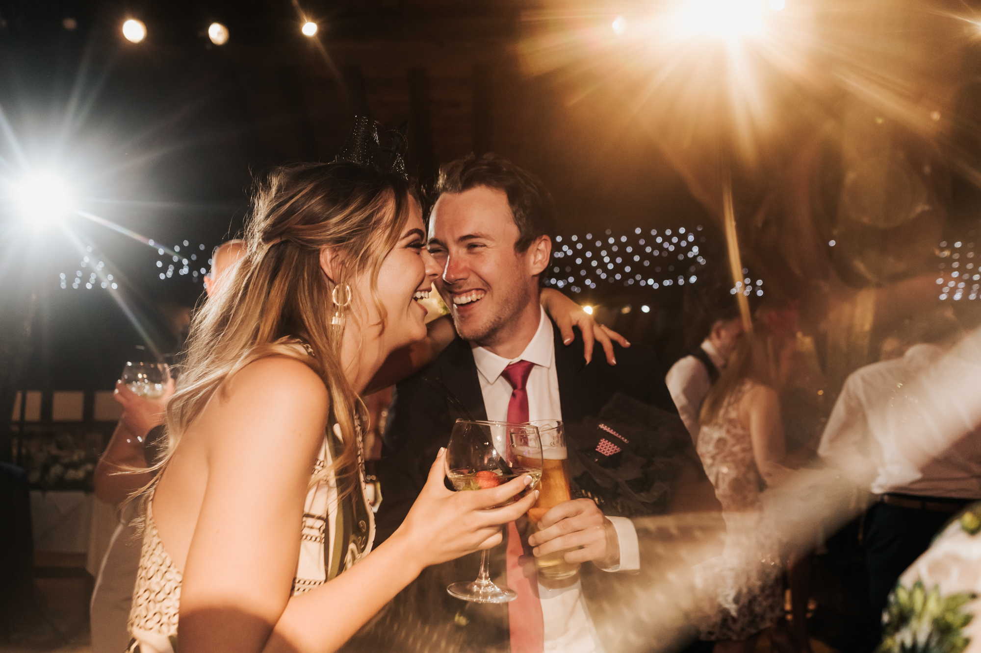 Rivington Hall Barn Wedding Photography lancashire wedding photographer (42 of 45).jpg