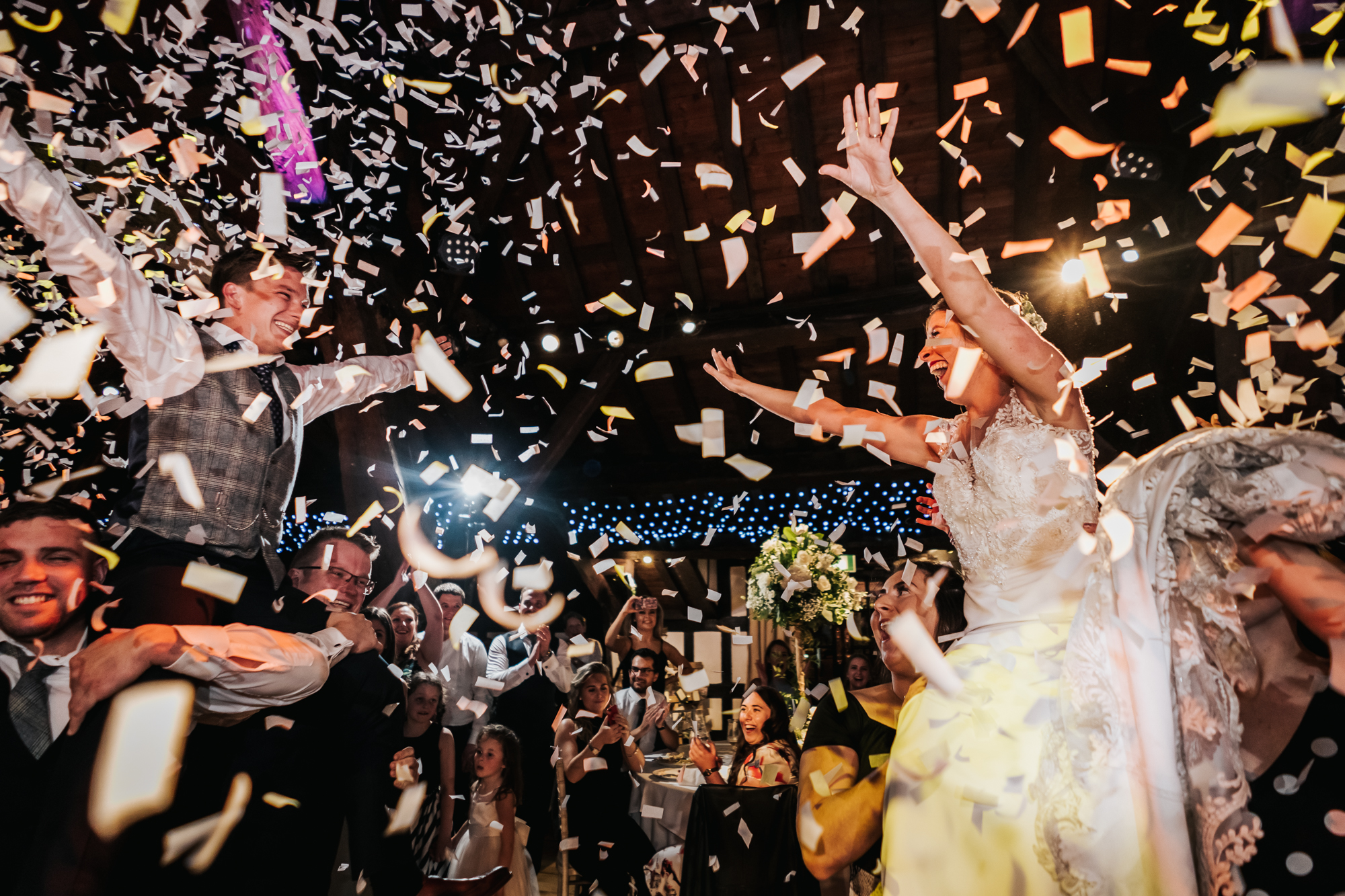 Rivington Hall Barn Wedding Photography lancashire wedding photographer (44 of 45).jpg