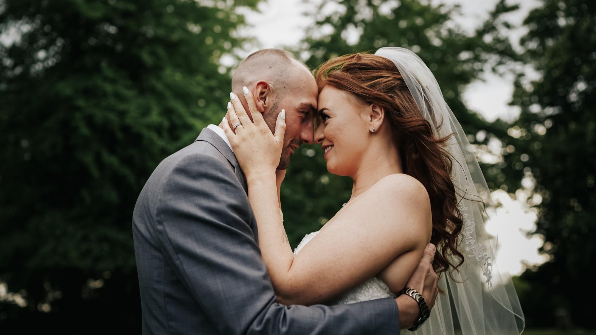 Double+Tree+Chester+Wedding+Photography+lancashire+wedding+photographer+%286+of+10%29.jpg