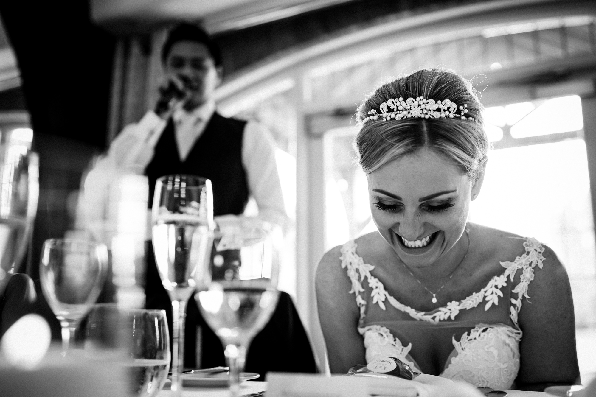 Colshaw Hall Chinese Wedding Photography lancashire wedding photographer (39 of 46).jpg