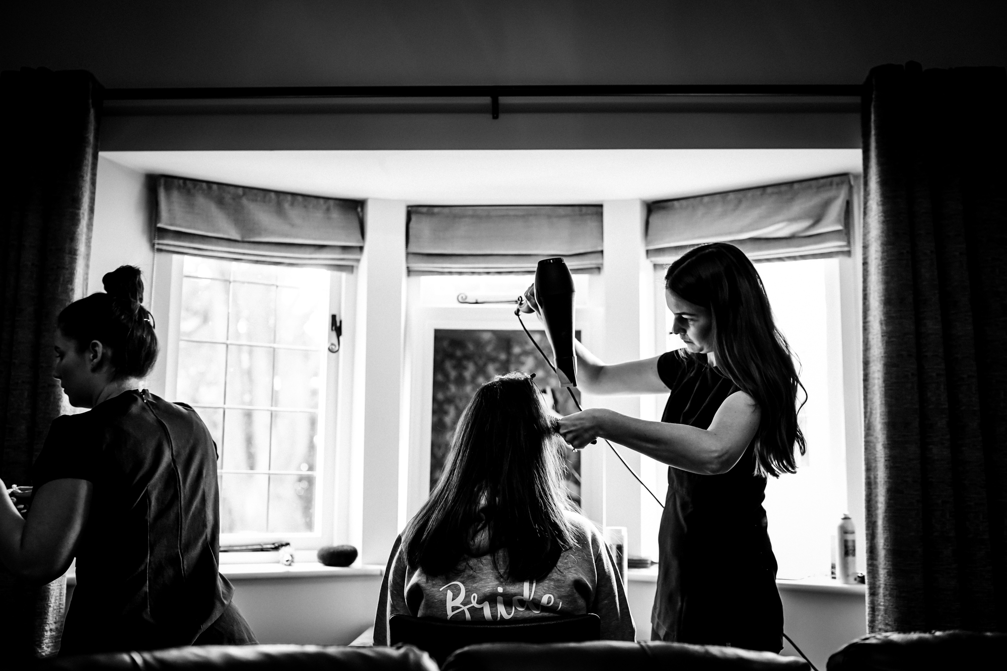 Mere Court Hotel Wedding Photography Cheshire wedding photographer (2 of 45).jpg