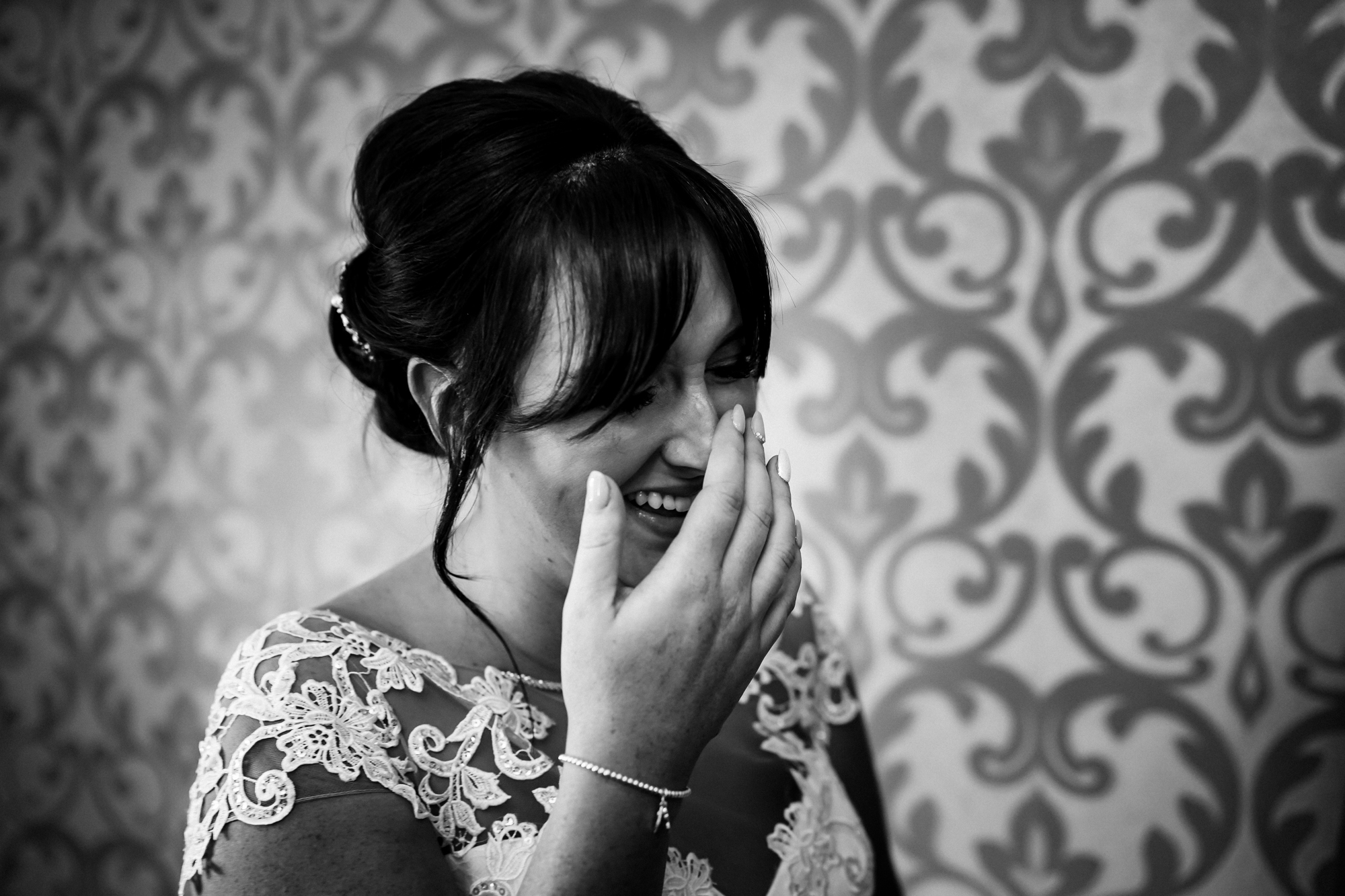 Mere Court Hotel Wedding Photography Cheshire wedding photographer (13 of 45).jpg