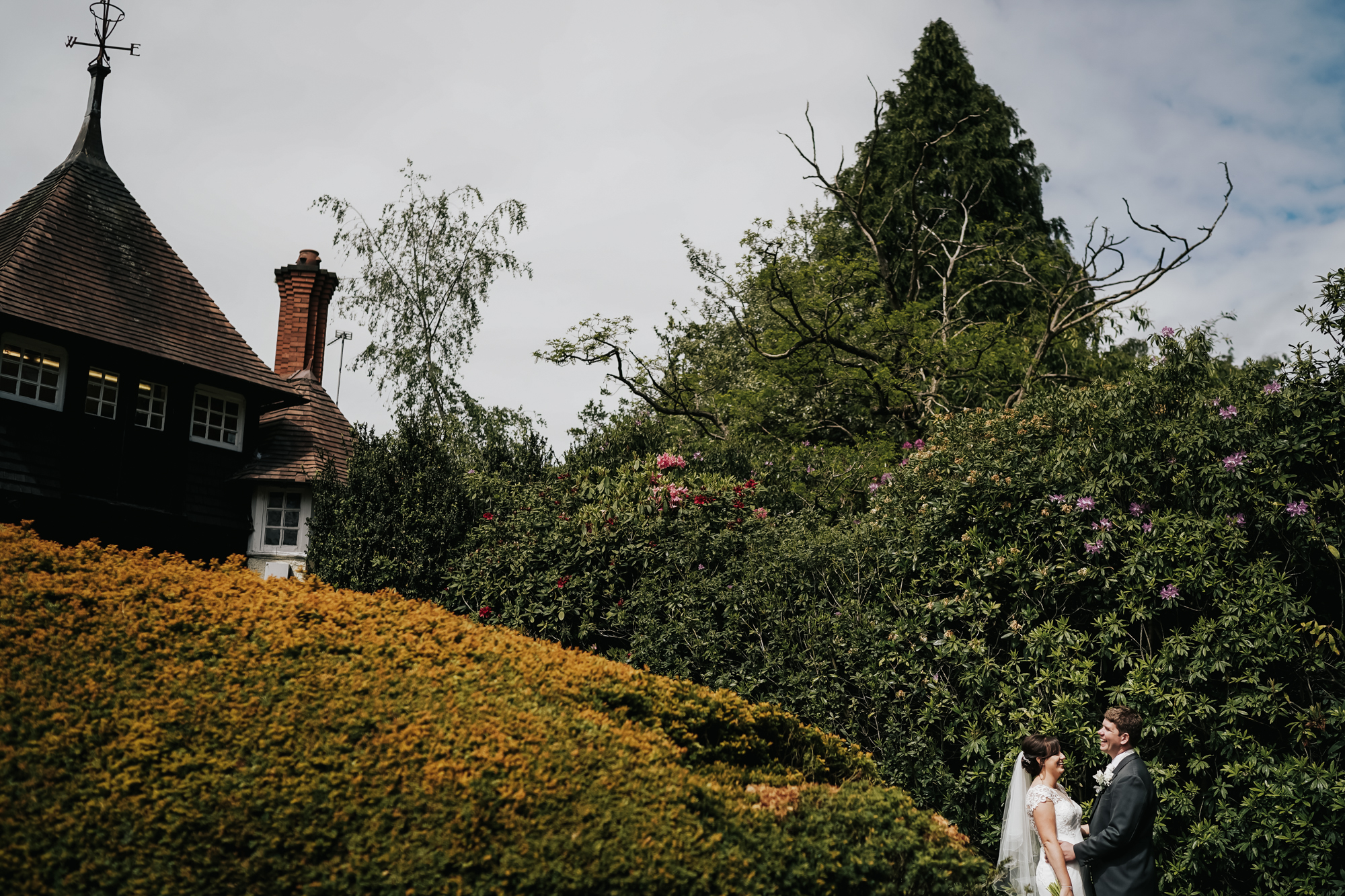 Mere Court Hotel Wedding Photography Cheshire wedding photographer (30 of 45).jpg