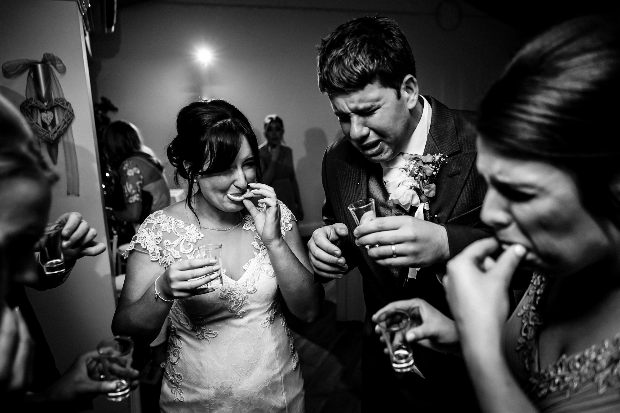 Mere Court Hotel Wedding Photography Cheshire wedding photographer (41 of 45).jpg