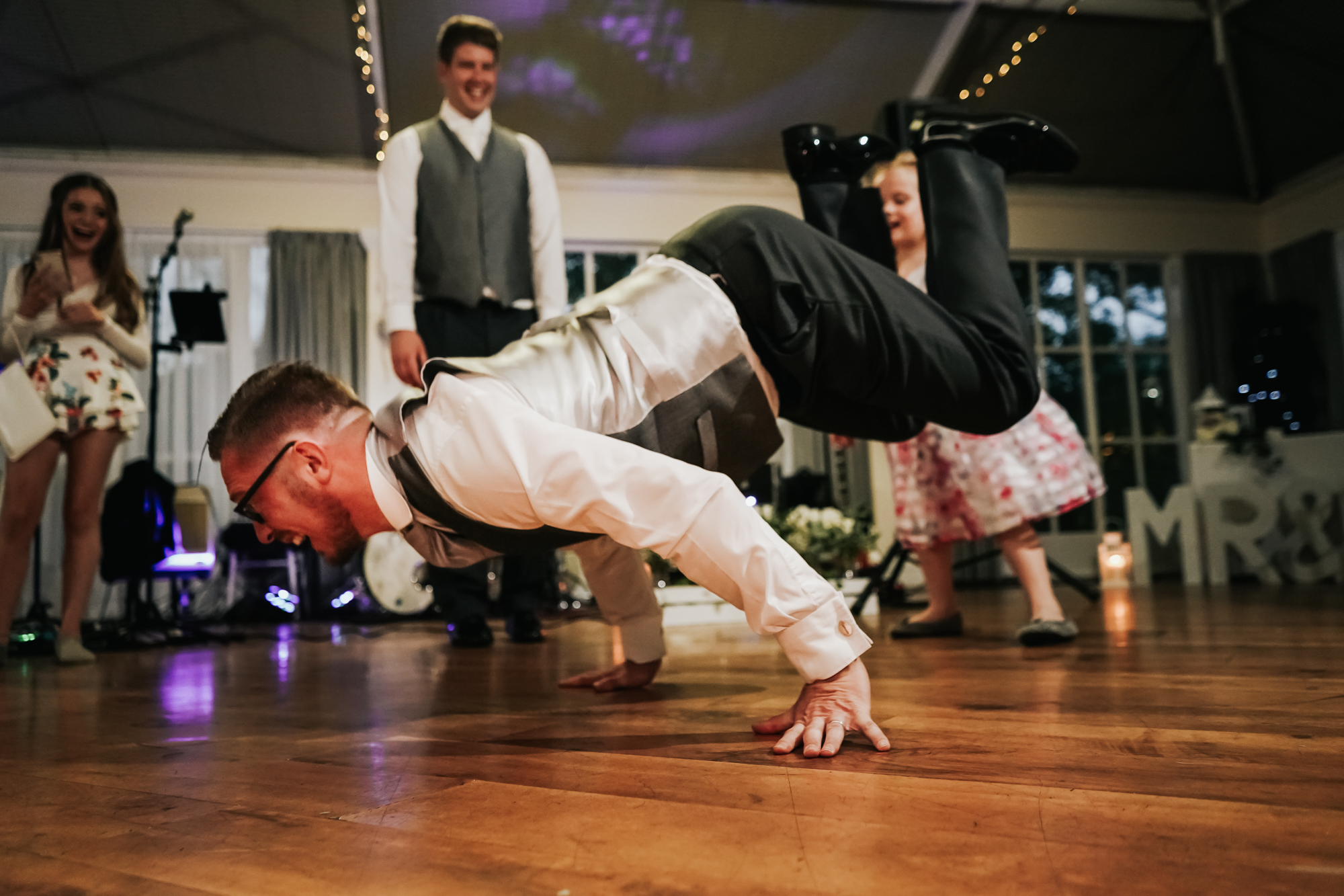 Mere Court Hotel Wedding Photography Cheshire wedding photographer (42 of 45).jpg
