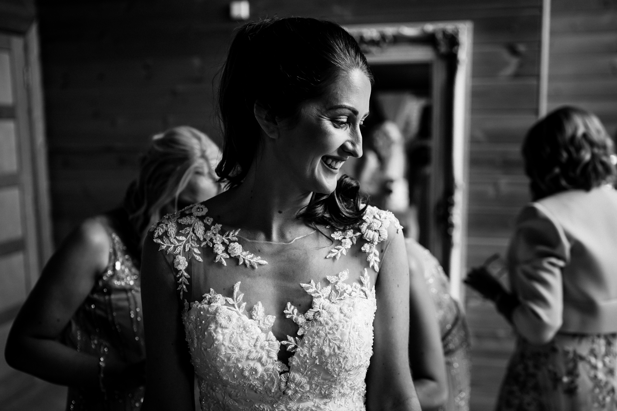 Styal Lodge Wedding Photography Cheshire wedding photographer (13 of 54).jpg