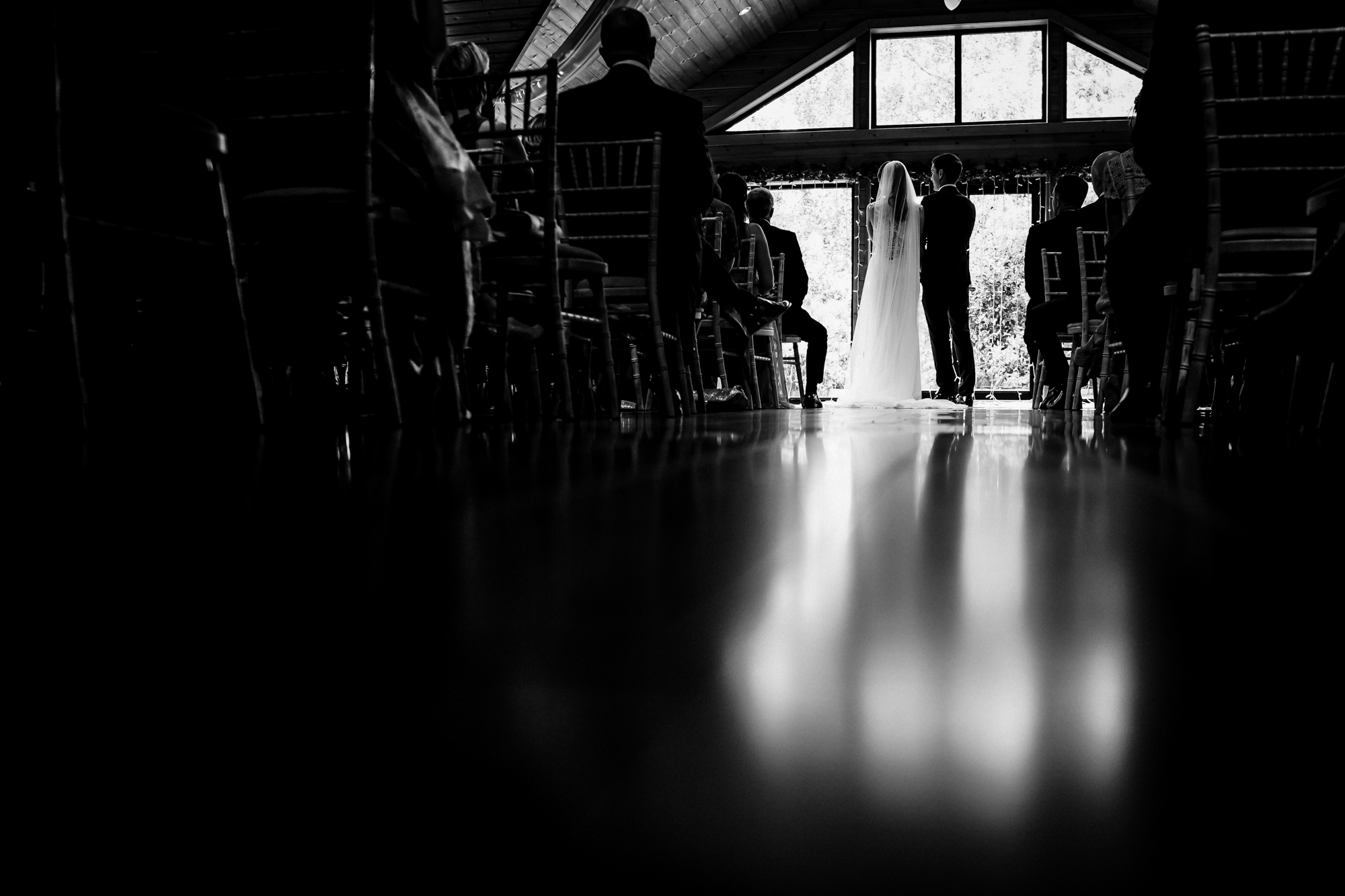 Styal Lodge Wedding Photography Cheshire wedding photographer (25 of 54).jpg