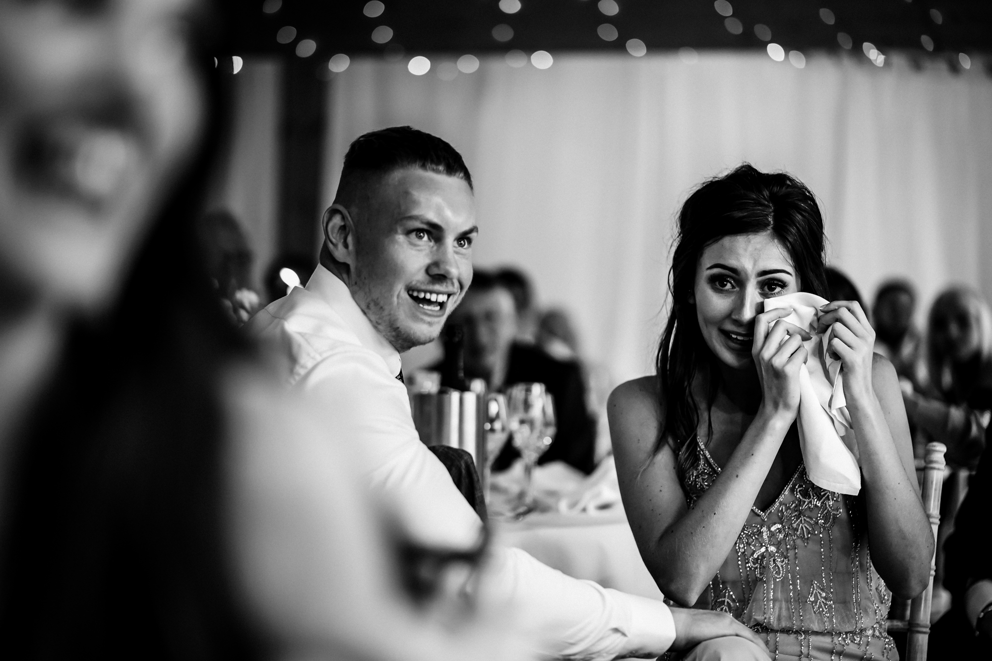 Styal Lodge Wedding Photography Cheshire wedding photographer (41 of 54).jpg