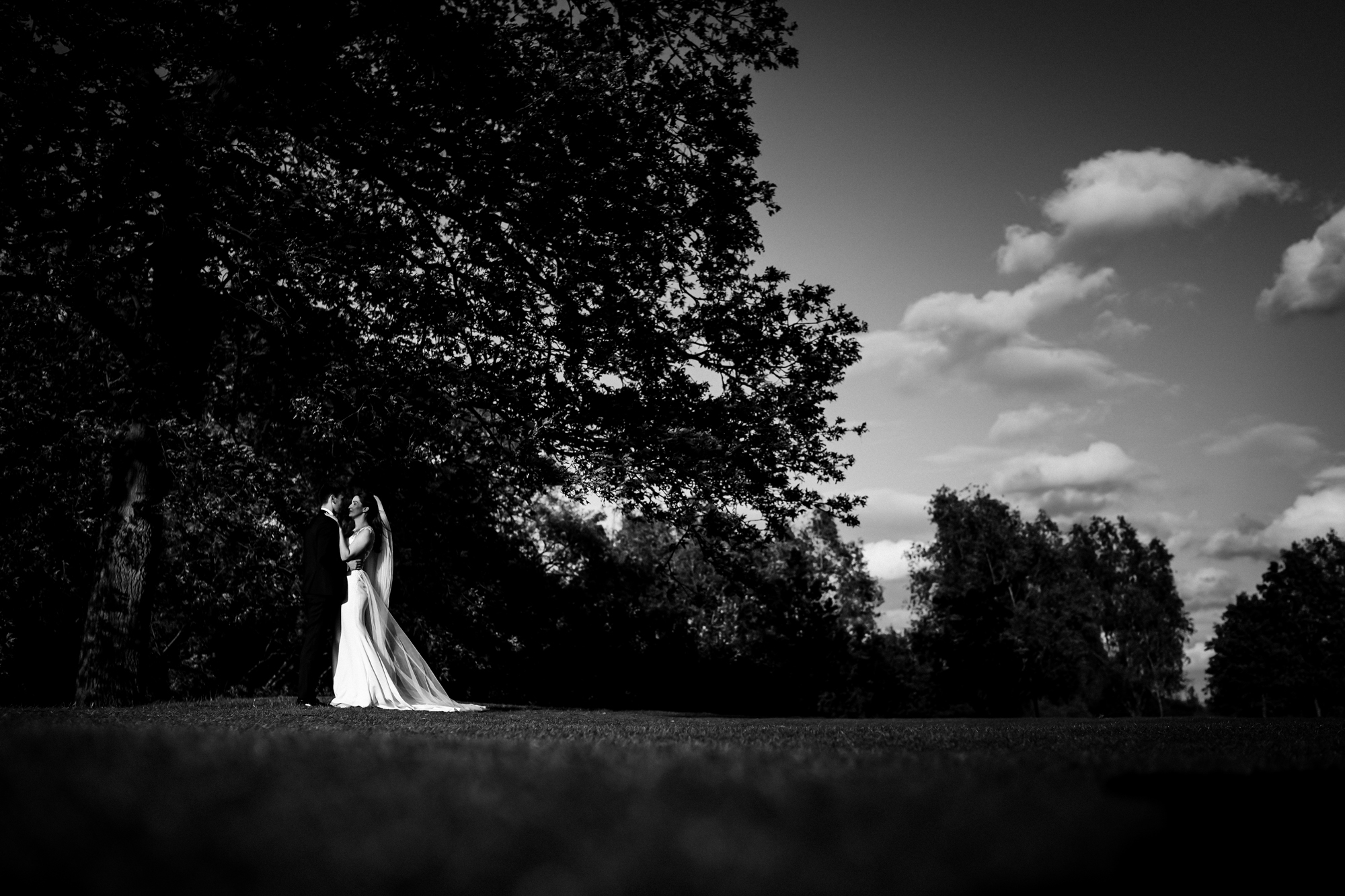 Styal Lodge Wedding Photography Cheshire wedding photographer (48 of 54).jpg