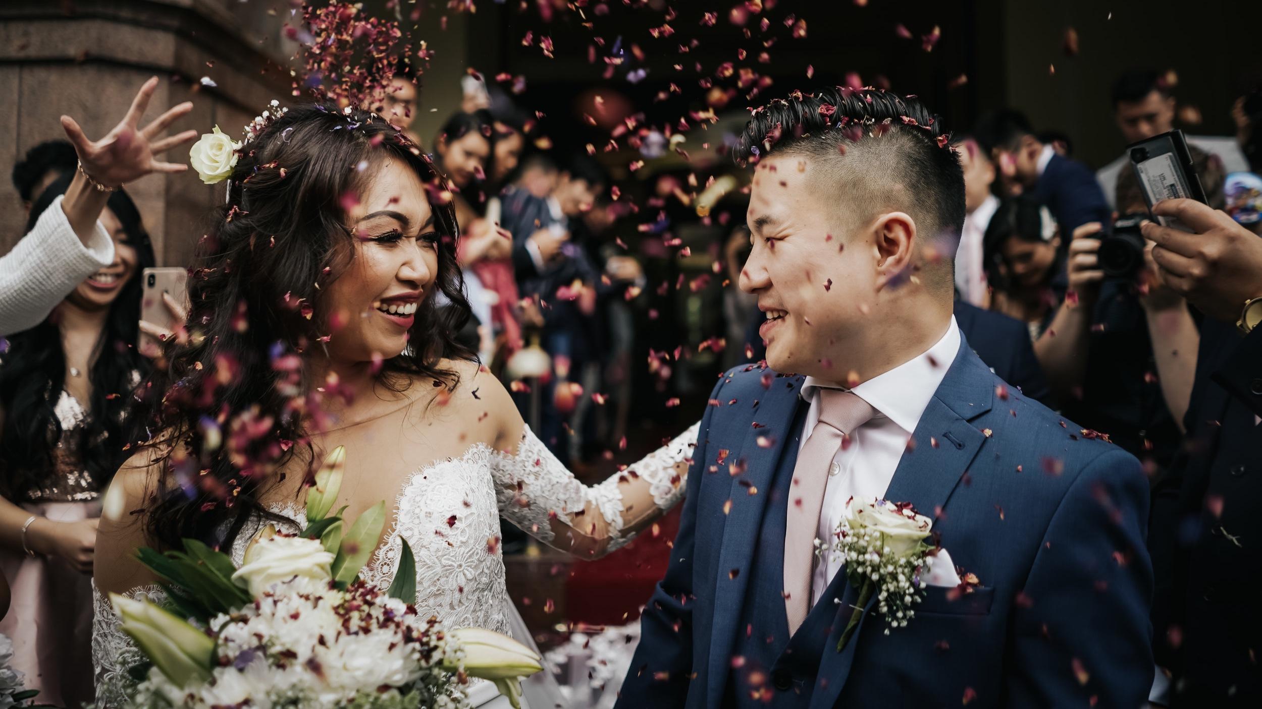 Chinese+Wedding+Photography+Manchester+wedding+photographer+Cheshire+-+021.jpg