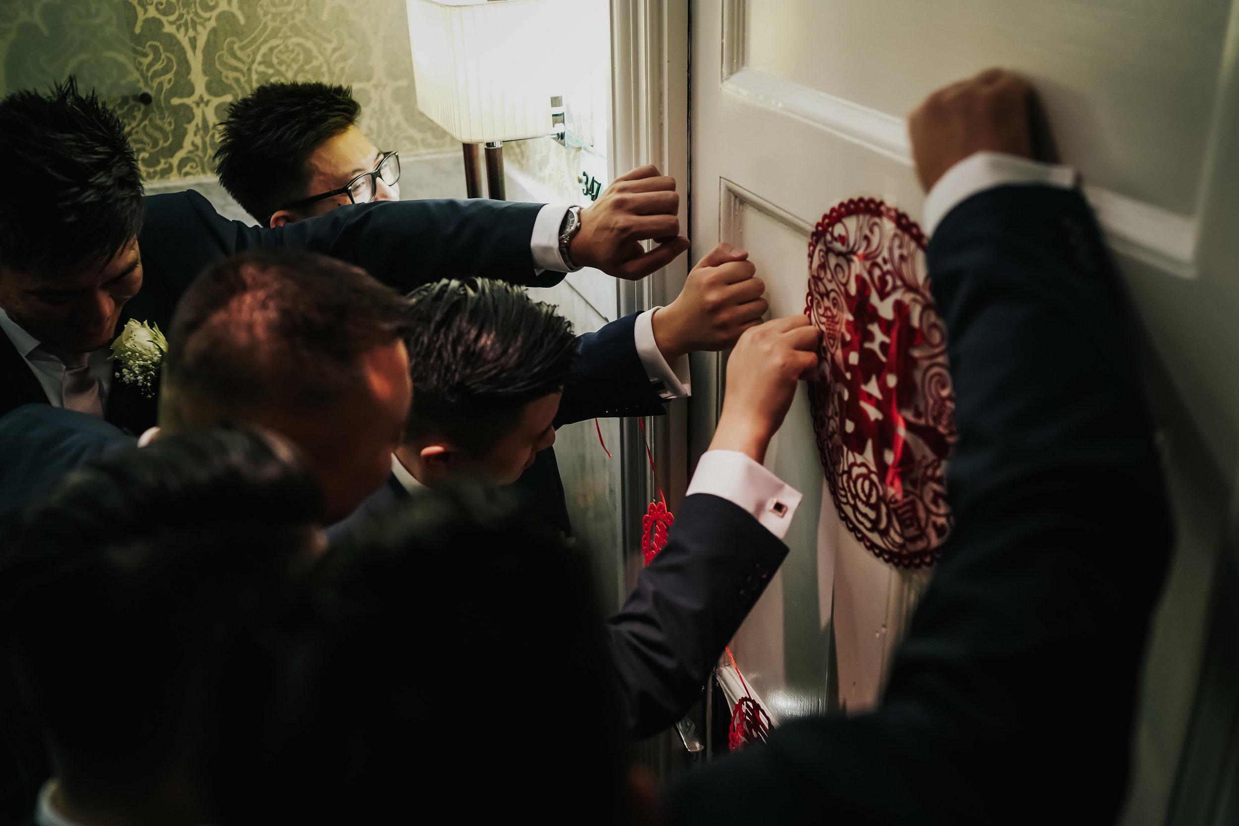 Chinese Wedding Photography Manchester wedding photographer Cheshire - 010.jpg