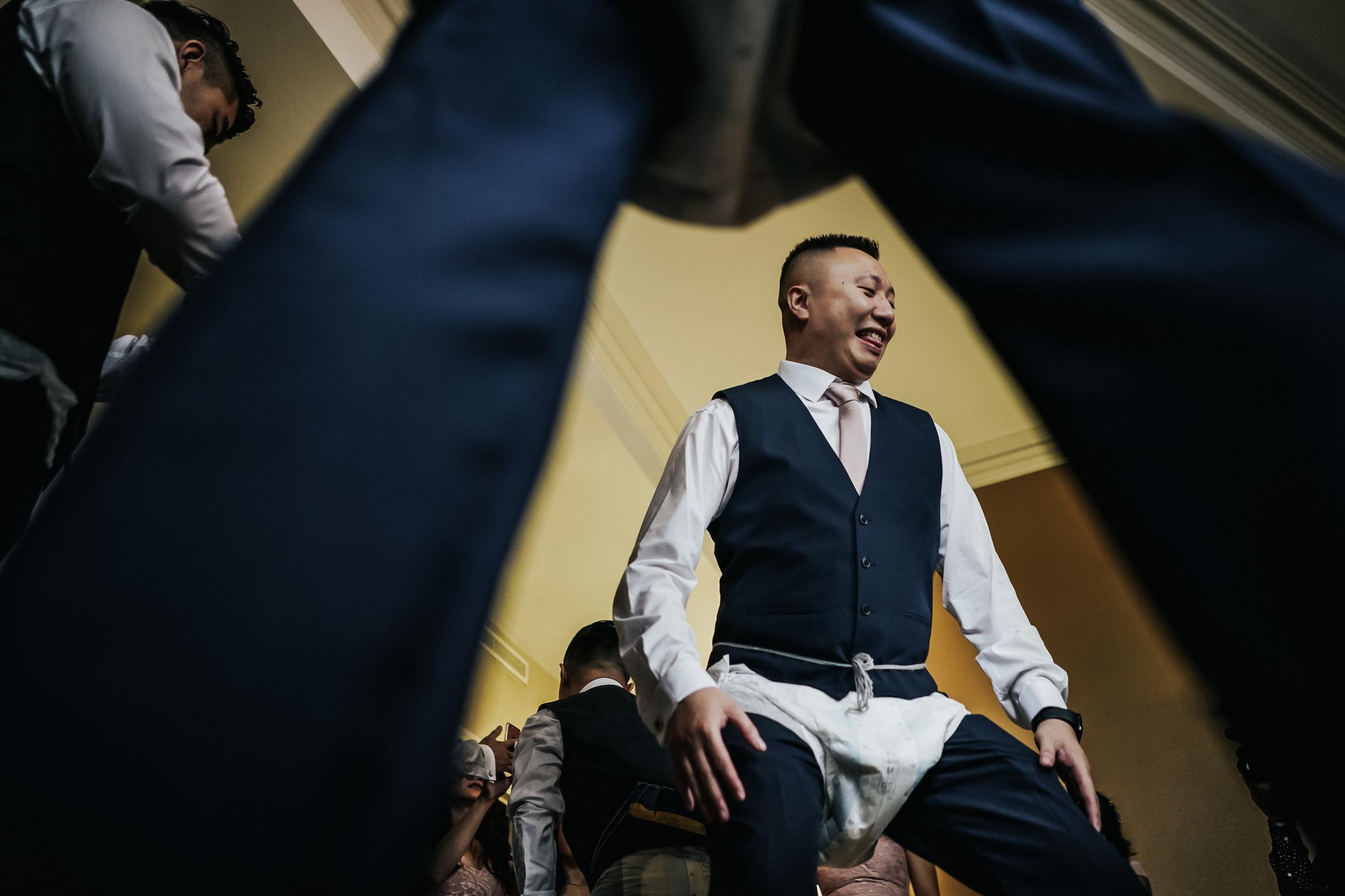 Chinese Wedding Photography Manchester wedding photographer Cheshire - 011.jpg