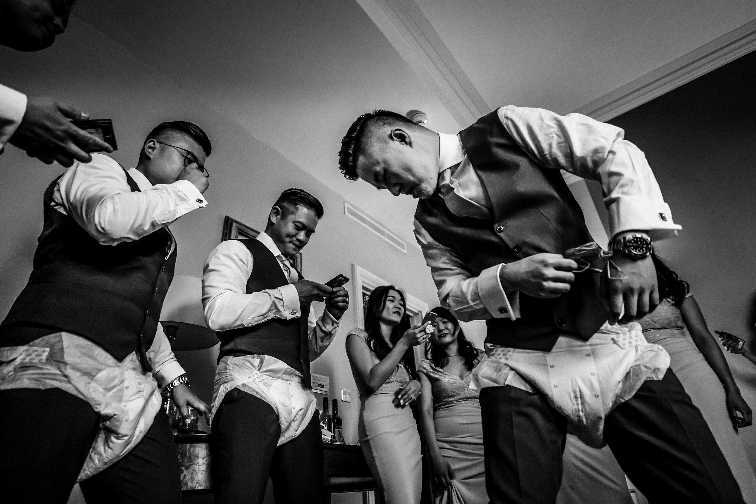 Chinese Wedding Photography Manchester wedding photographer Cheshire - 012.jpg