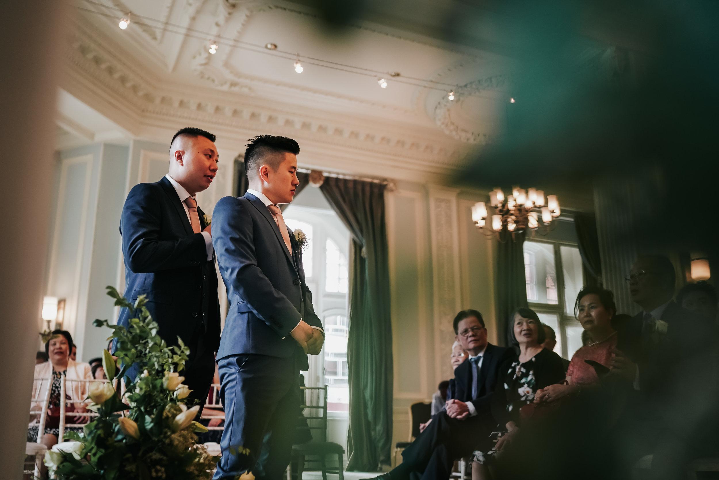 Chinese Wedding Photography Manchester wedding photographer Cheshire - 015.jpg