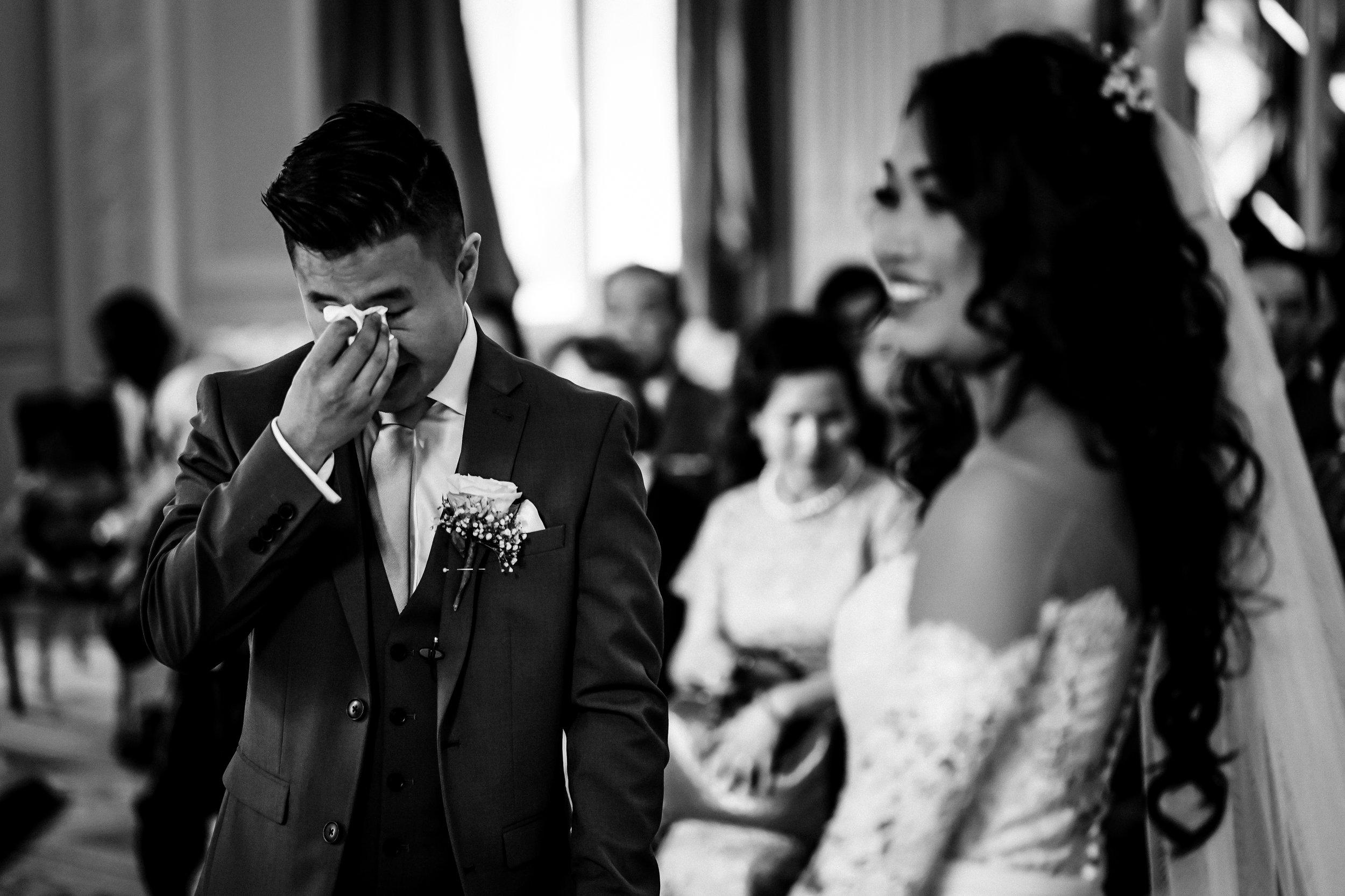 Chinese Wedding Photography Manchester wedding photographer Cheshire - 017.jpg