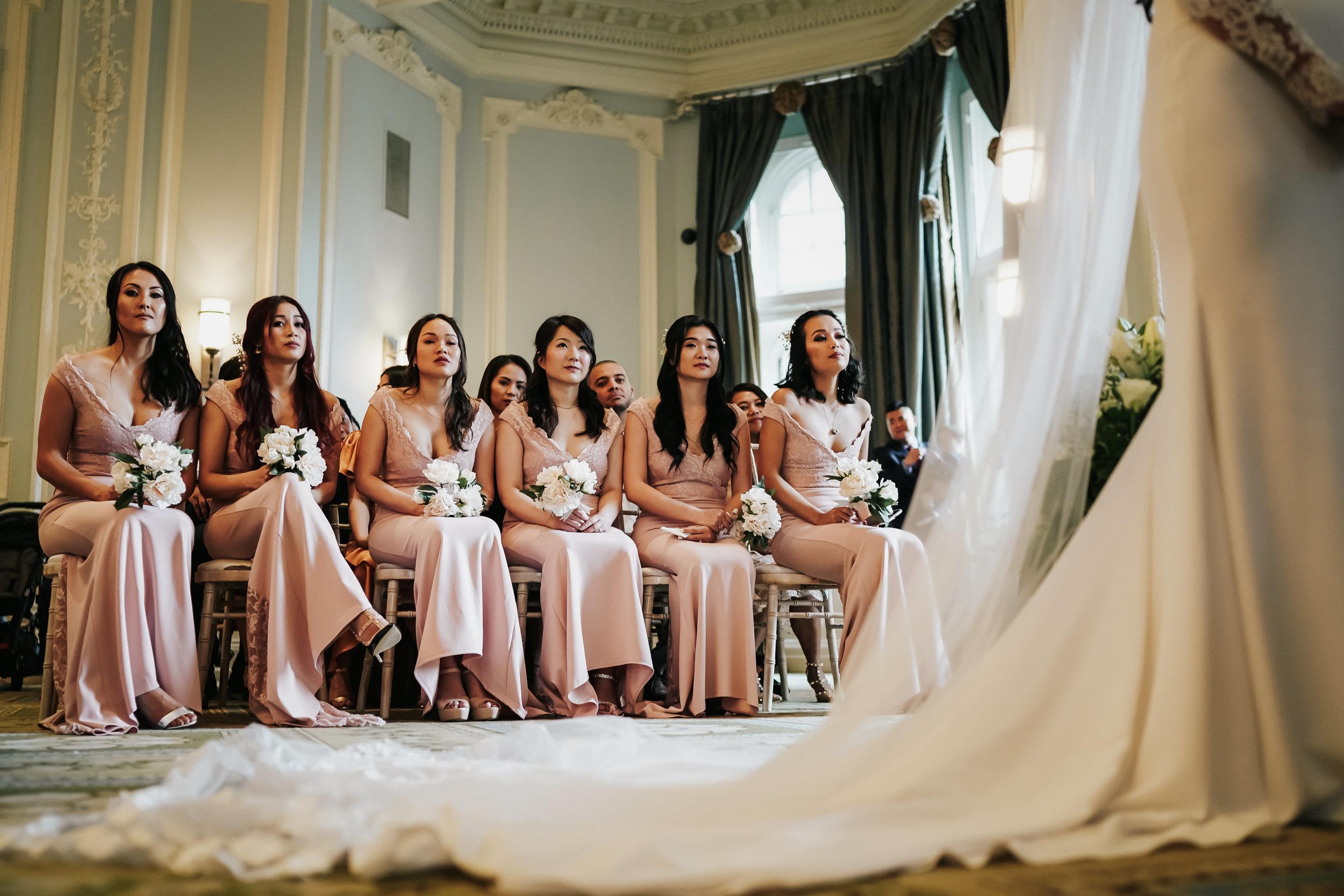 Chinese Wedding Photography Manchester wedding photographer Cheshire - 018.jpg