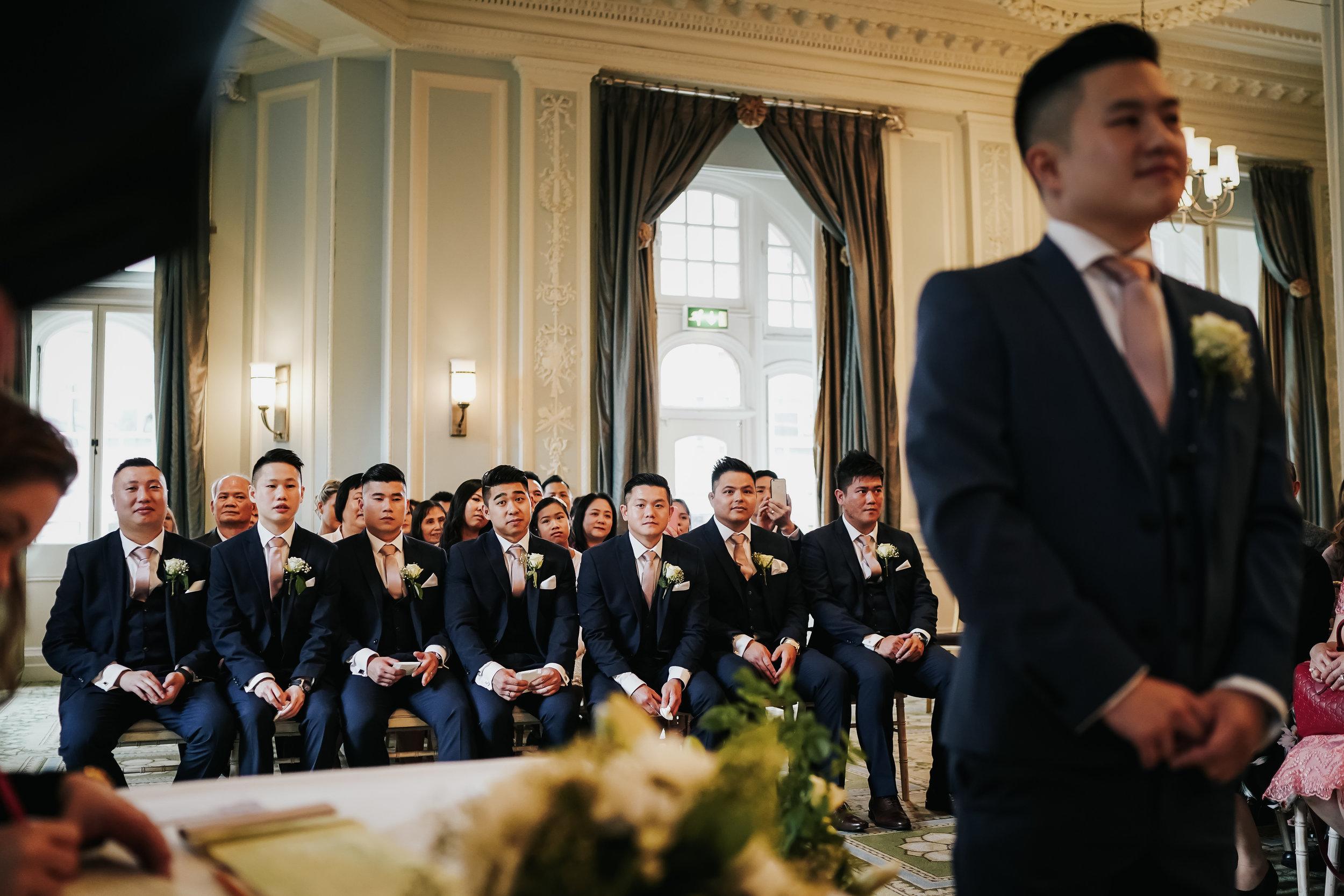 Chinese Wedding Photography Manchester wedding photographer Cheshire - 019.jpg