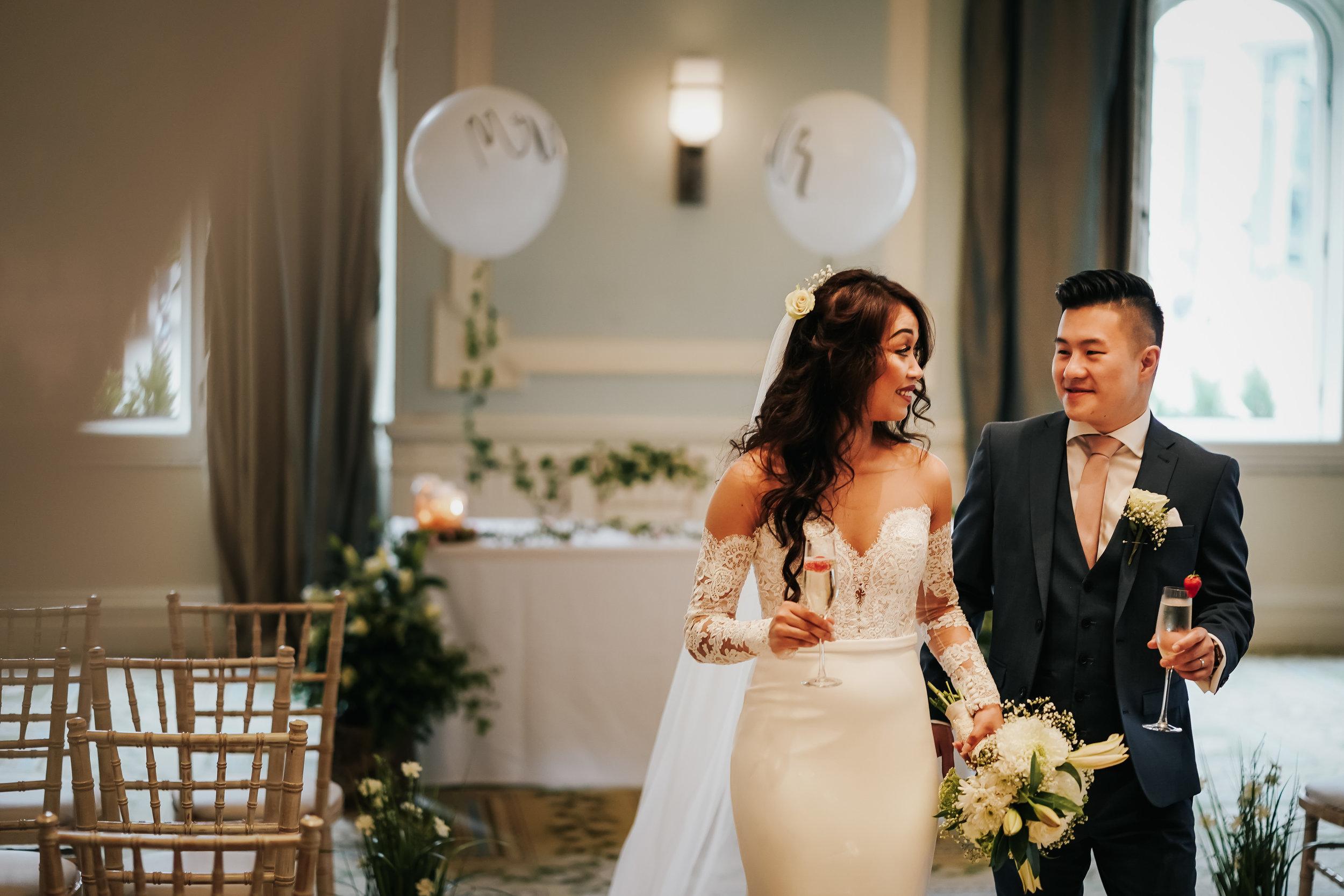 Chinese Wedding Photography Manchester wedding photographer Cheshire - 020.jpg