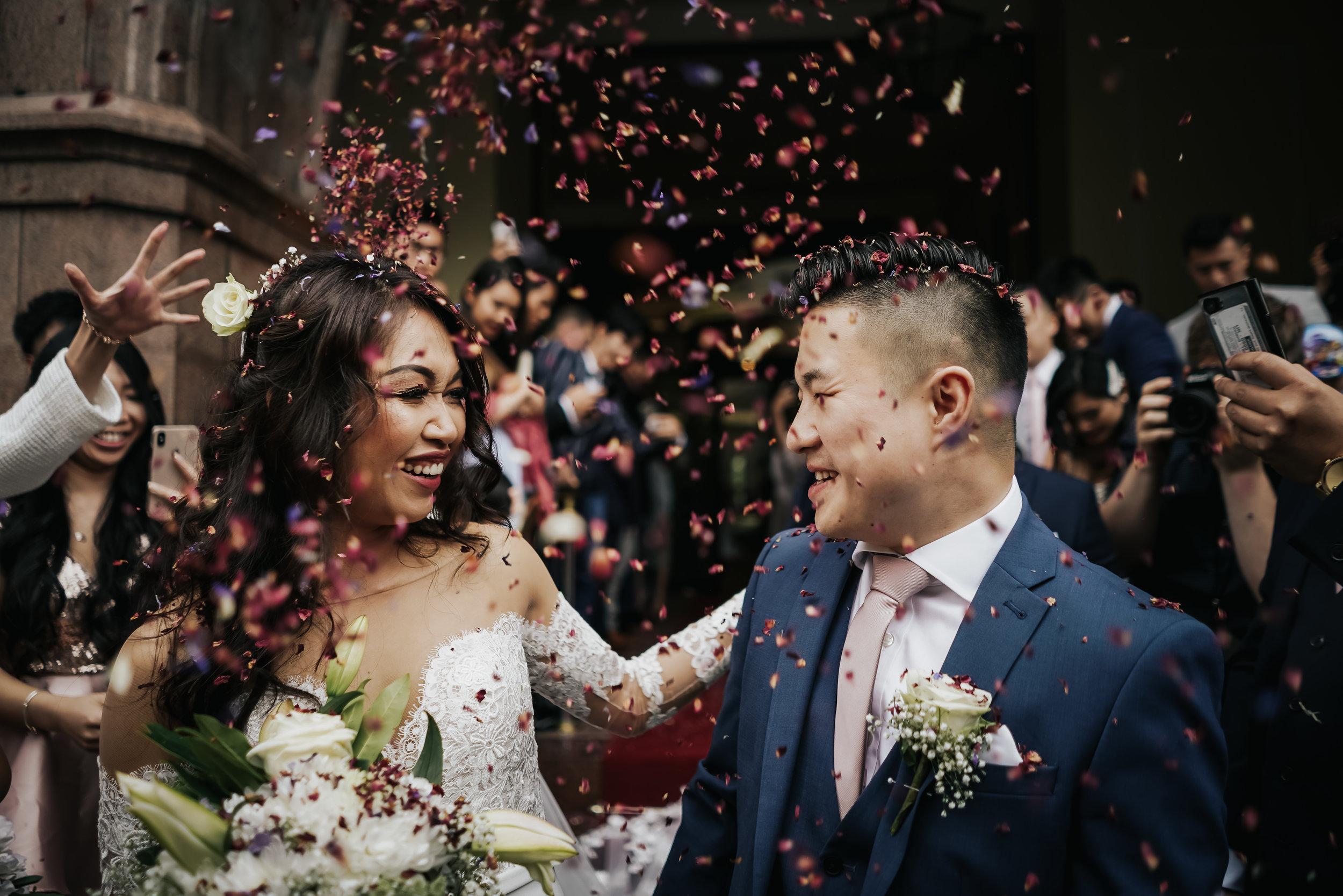 Chinese Wedding Photography Manchester wedding photographer Cheshire - 021.jpg