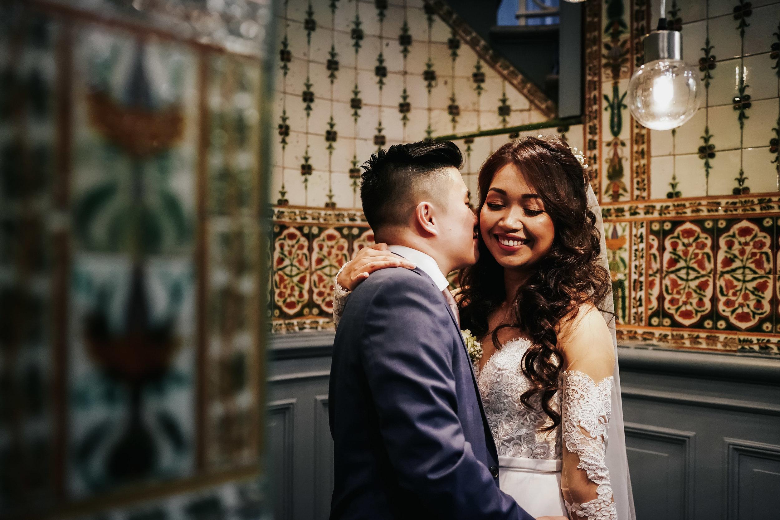 Chinese Wedding Photography Manchester wedding photographer Cheshire - 025.jpg
