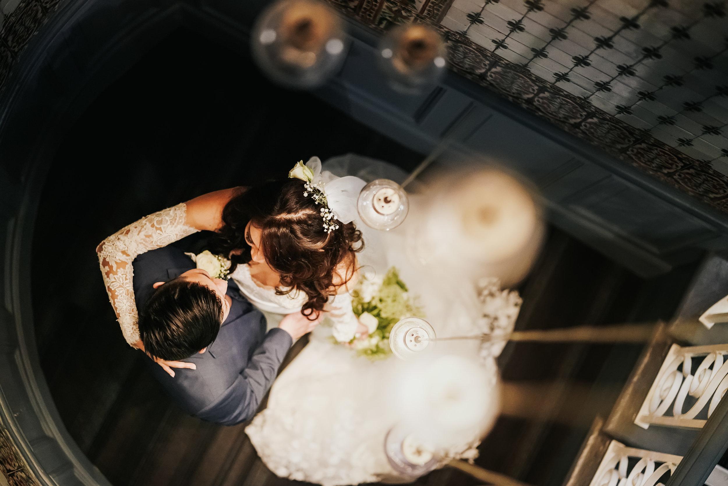 Chinese Wedding Photography Manchester wedding photographer Cheshire - 026.jpg