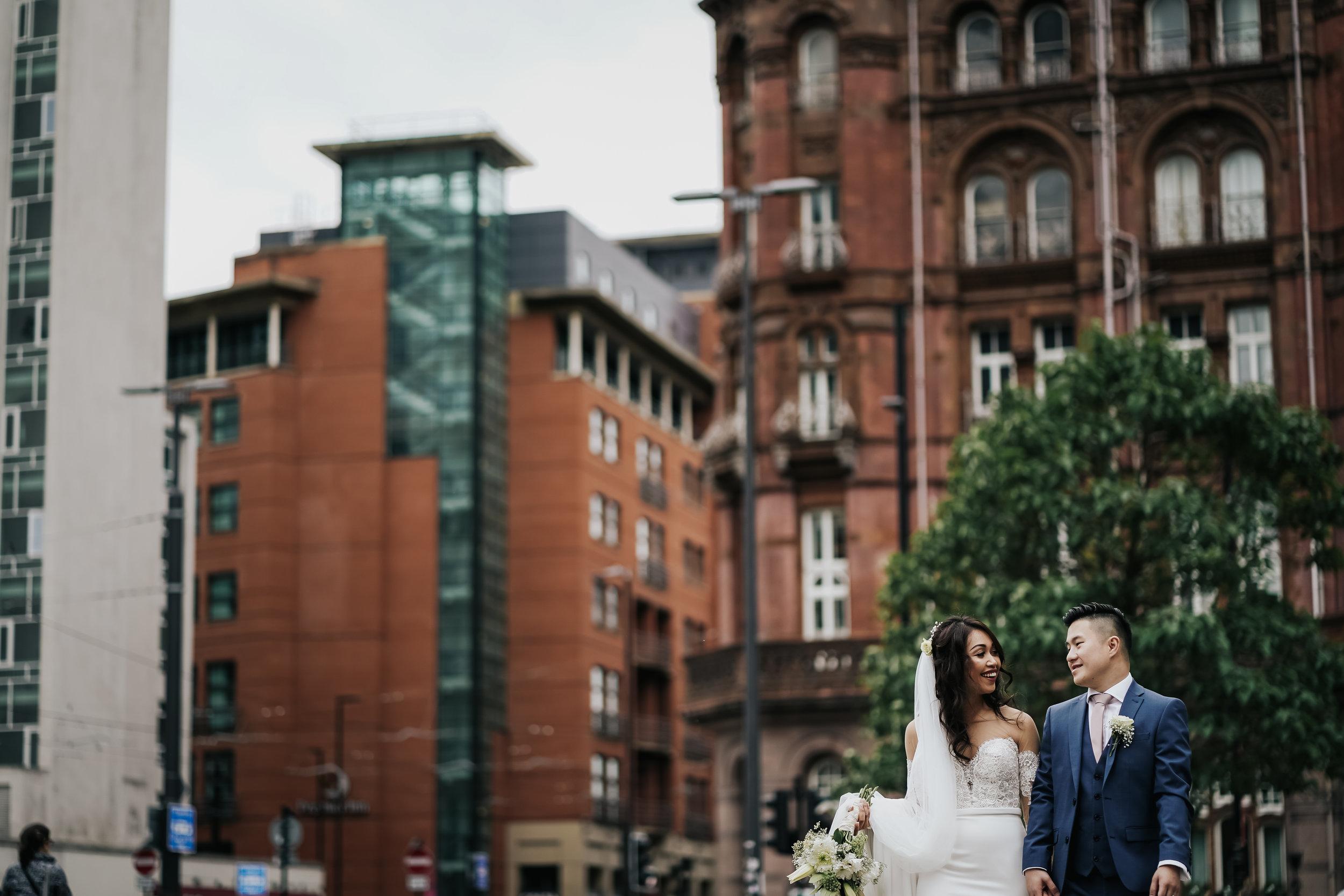 Chinese Wedding Photography Manchester wedding photographer Cheshire - 028.jpg