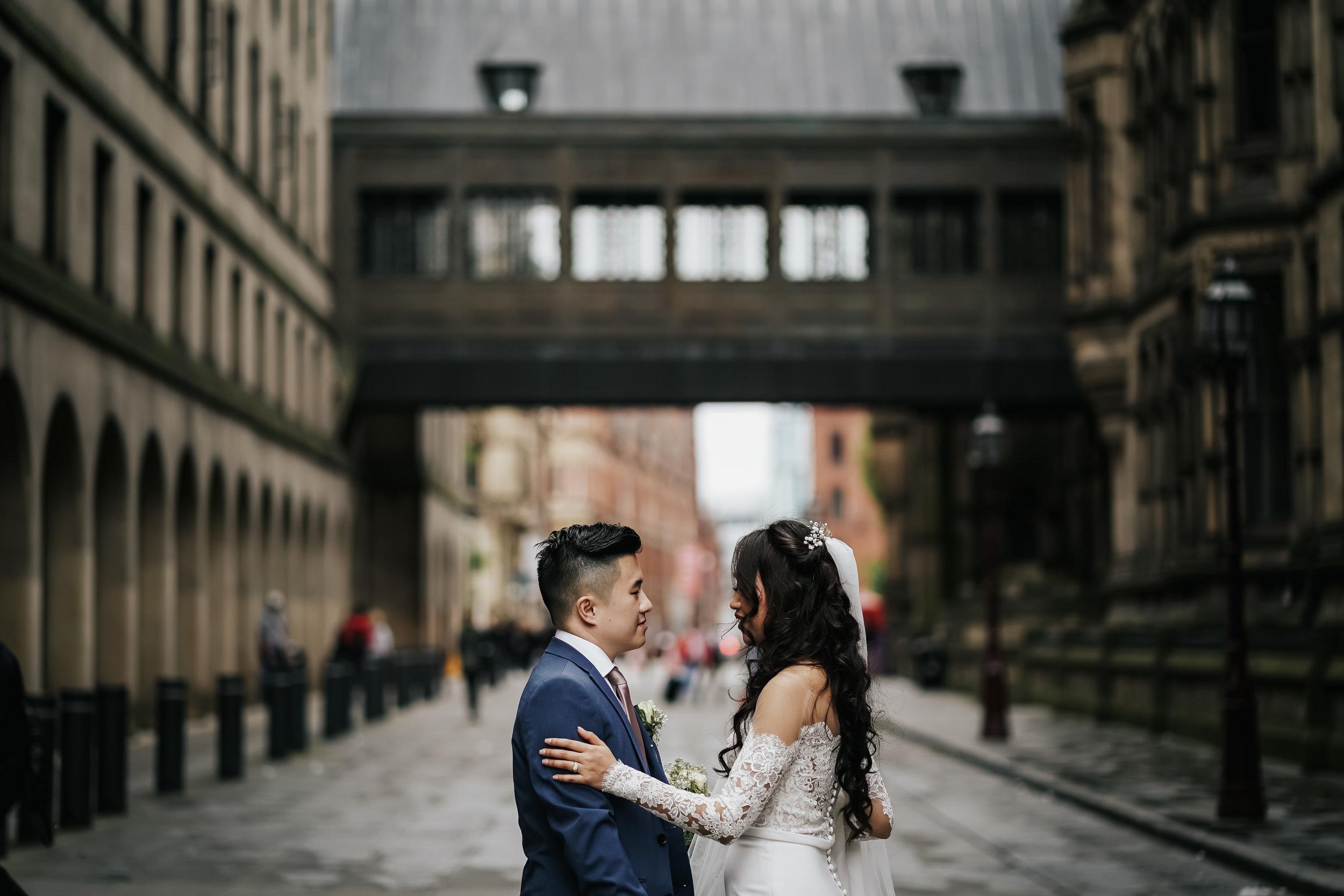 Chinese Wedding Photography Manchester wedding photographer Cheshire - 029.jpg