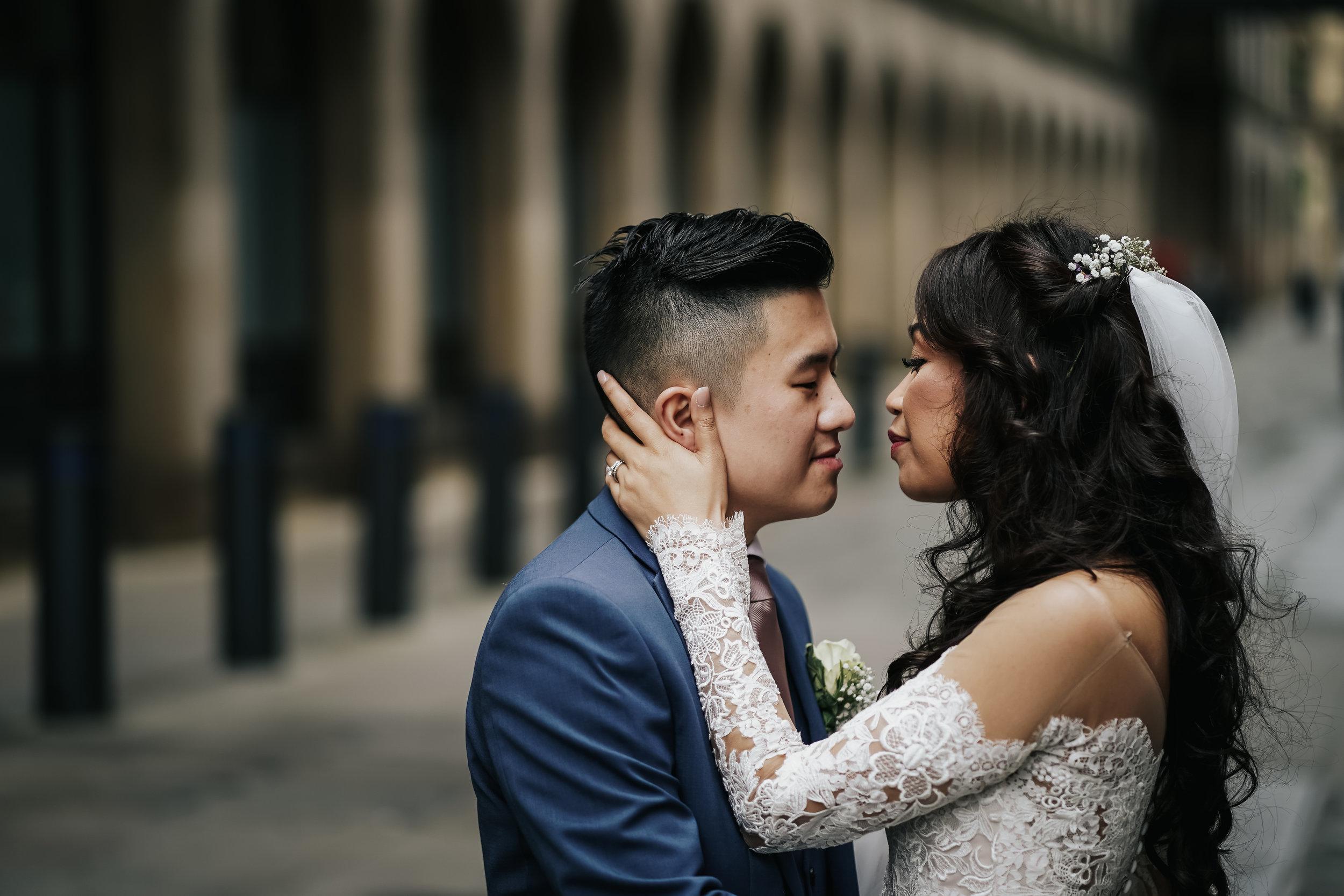 Chinese Wedding Photography Manchester wedding photographer Cheshire - 030.jpg