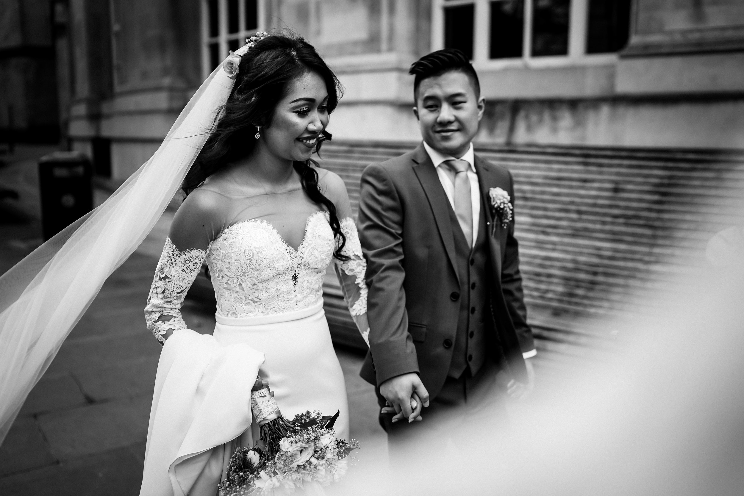 Chinese Wedding Photography Manchester wedding photographer Cheshire - 031.jpg