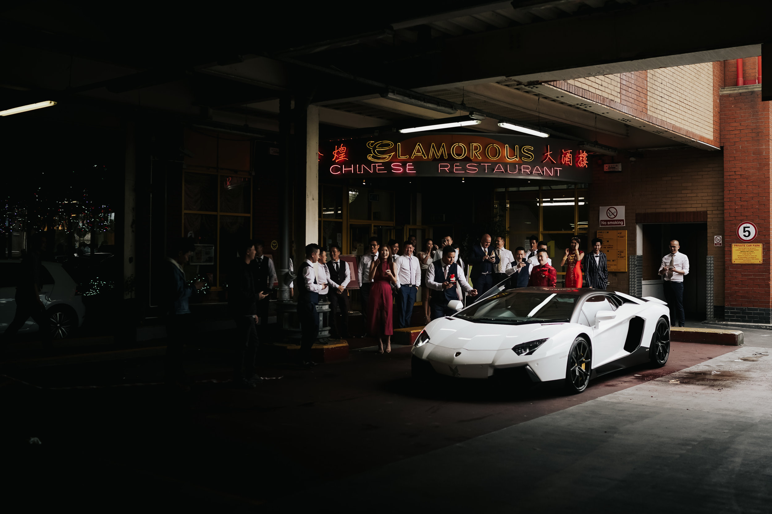 Chinese Wedding Photography Manchester wedding photographer Cheshire - 032.jpg