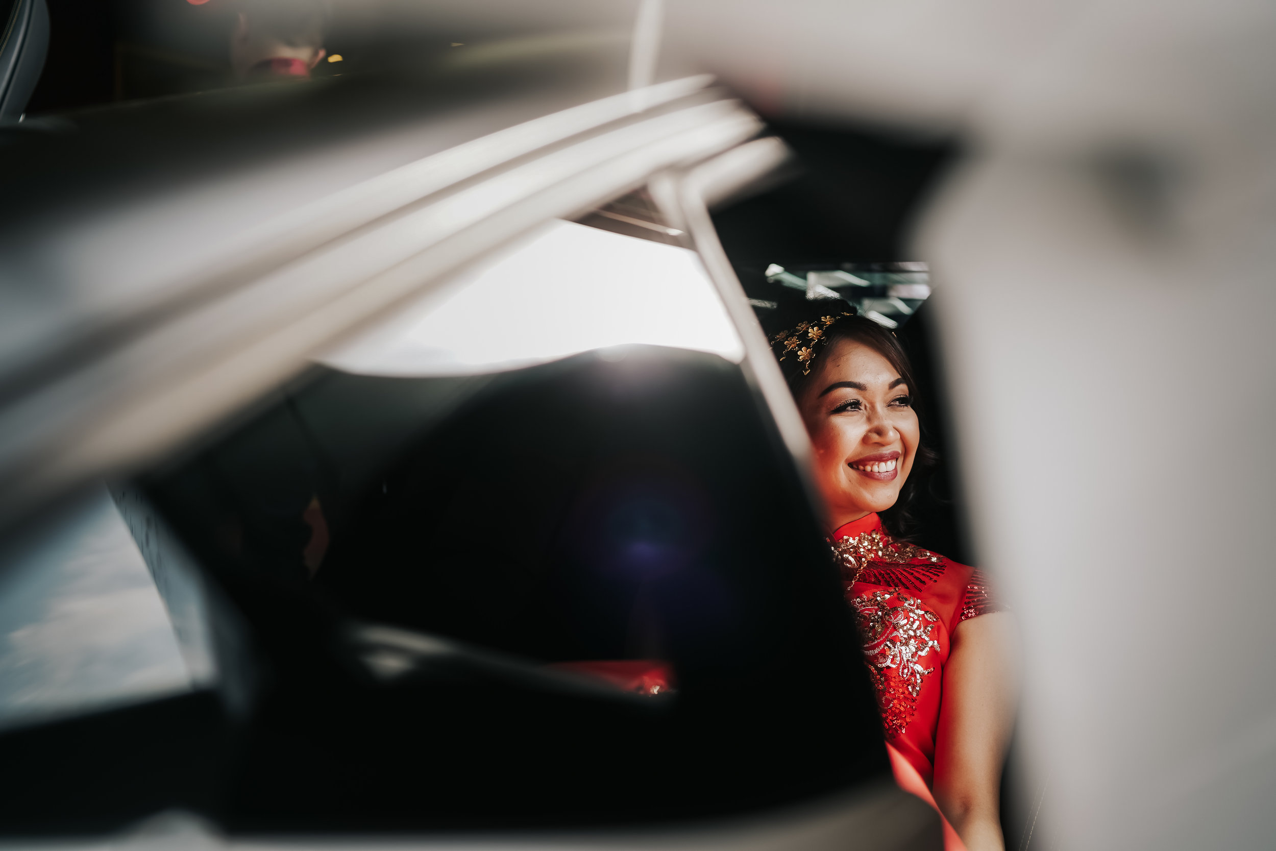 Chinese Wedding Photography Manchester wedding photographer Cheshire - 033.jpg