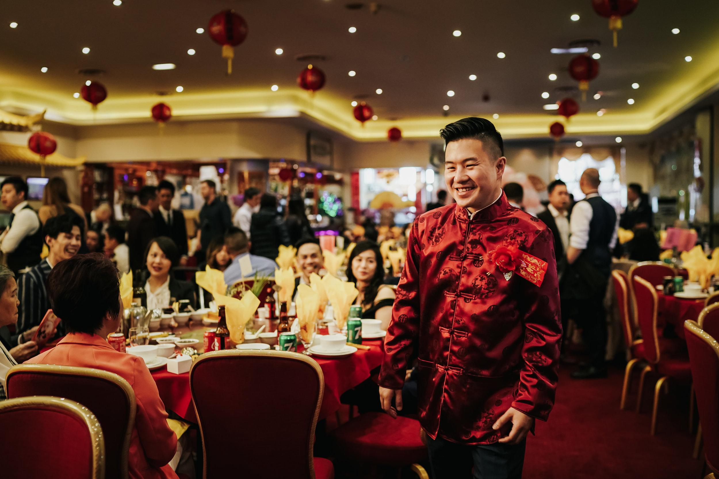 Chinese Wedding Photography Manchester wedding photographer Cheshire - 035.jpg