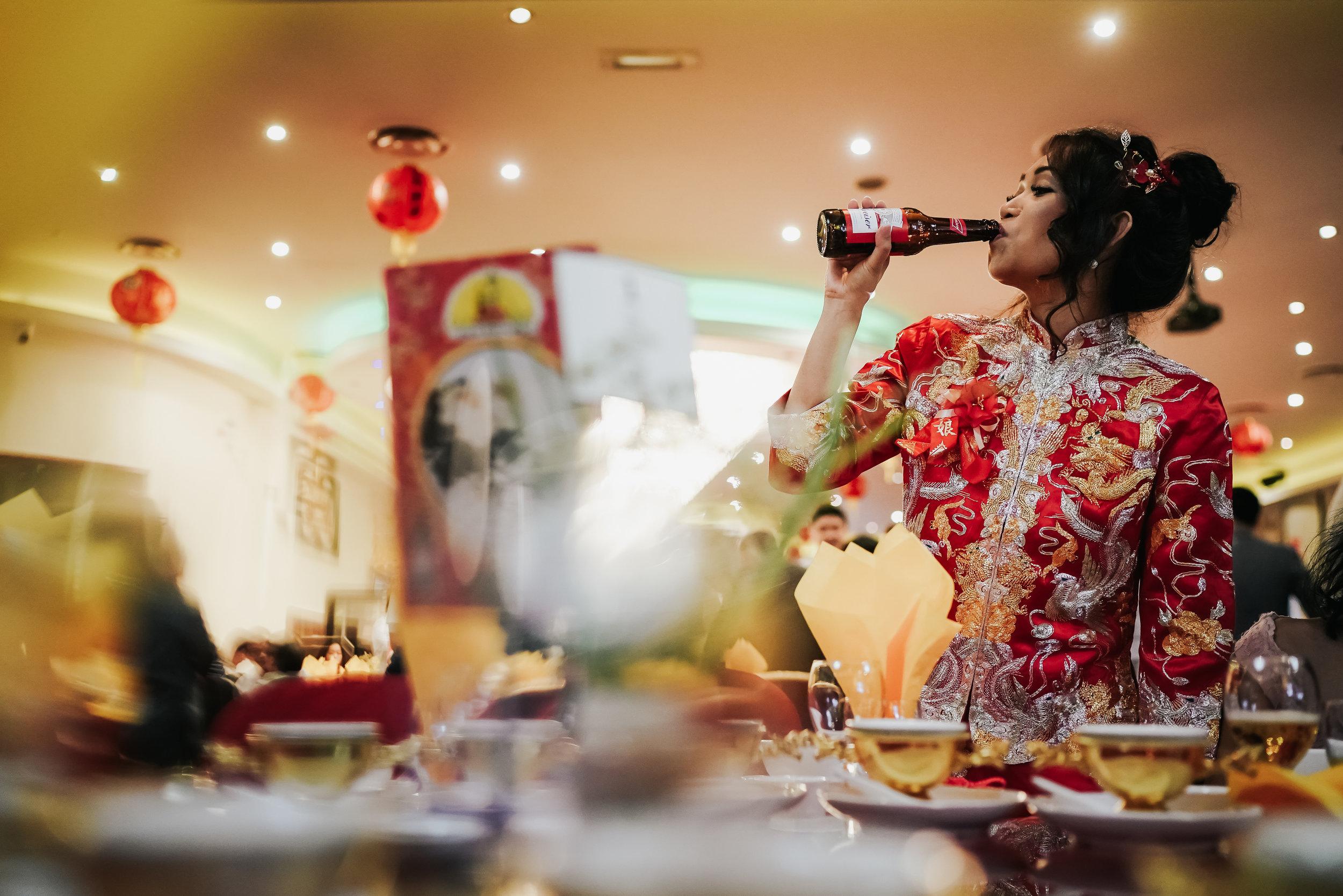 Chinese Wedding Photography Manchester wedding photographer Cheshire - 036.jpg