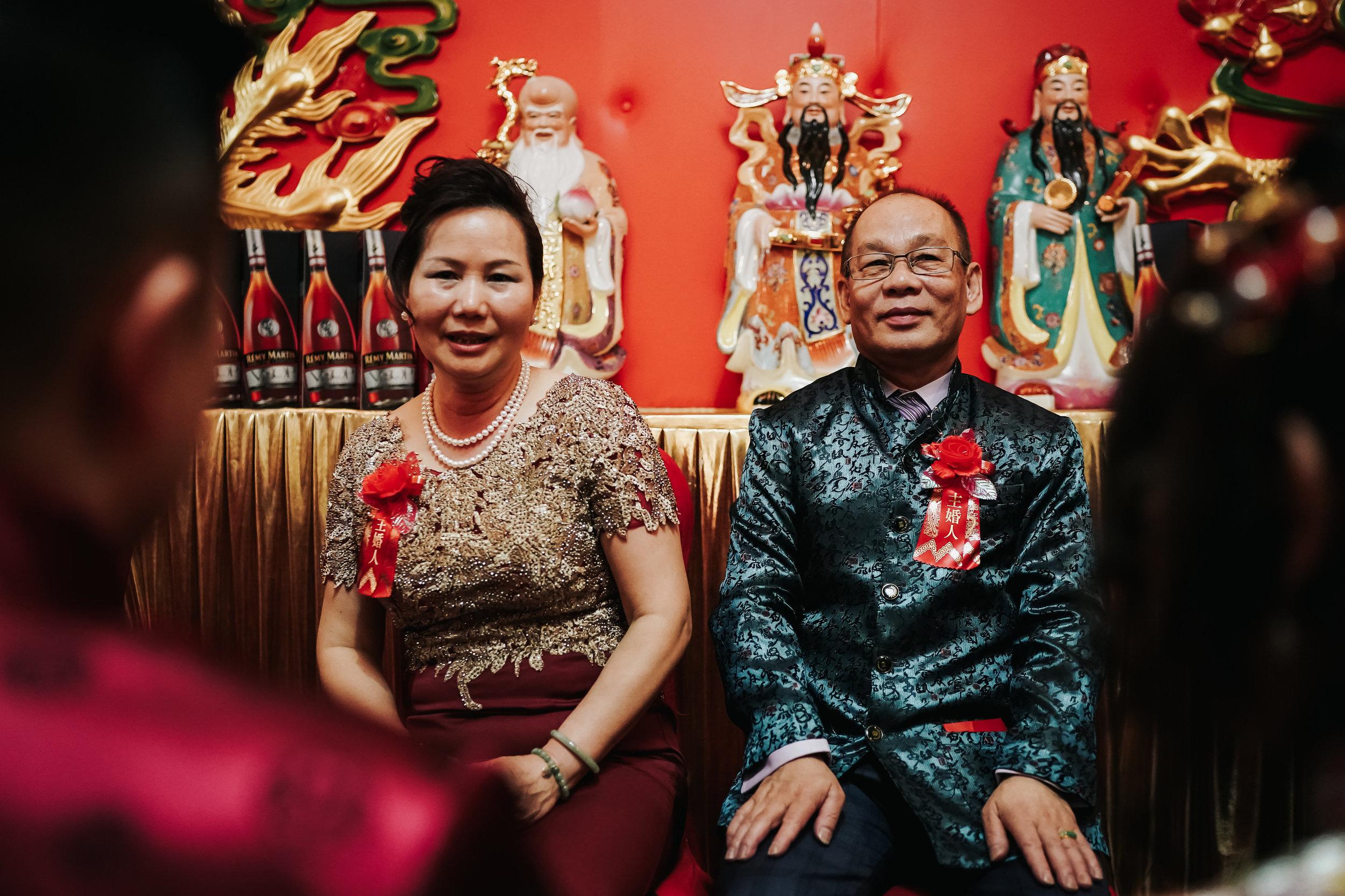 Chinese Wedding Photography Manchester wedding photographer Cheshire - 037.jpg