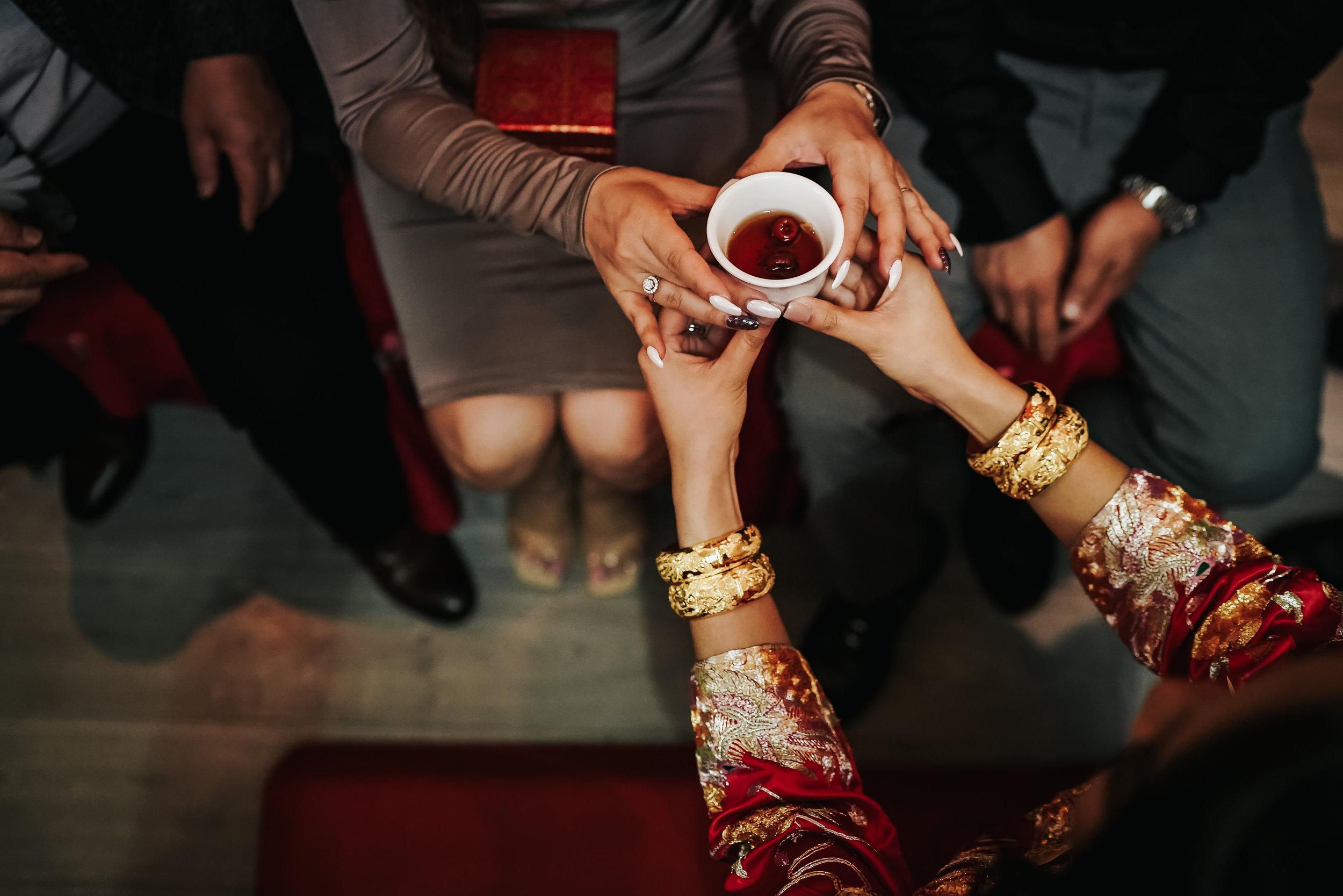 Chinese Wedding Photography Manchester wedding photographer Cheshire - 038.jpg