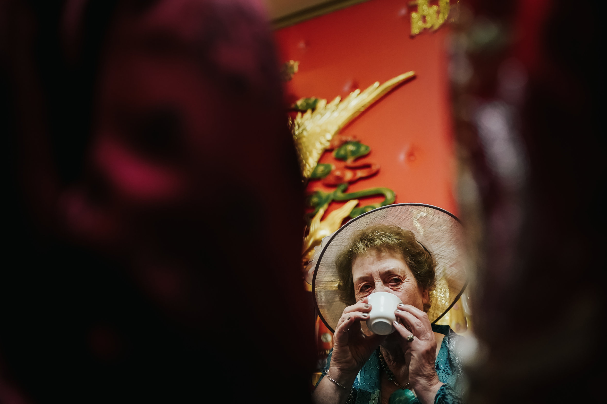 Chinese Wedding Photography Manchester wedding photographer Cheshire - 039.jpg