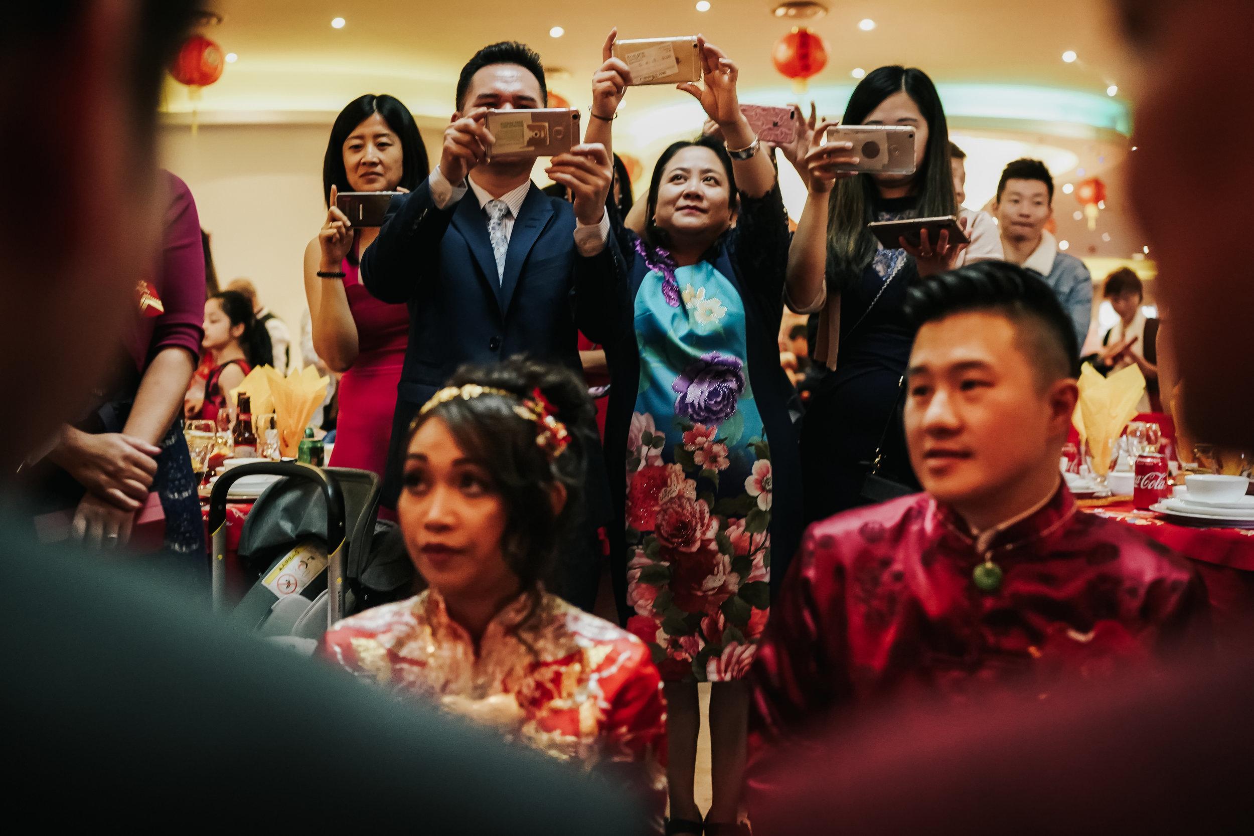 Chinese Wedding Photography Manchester wedding photographer Cheshire - 040.jpg