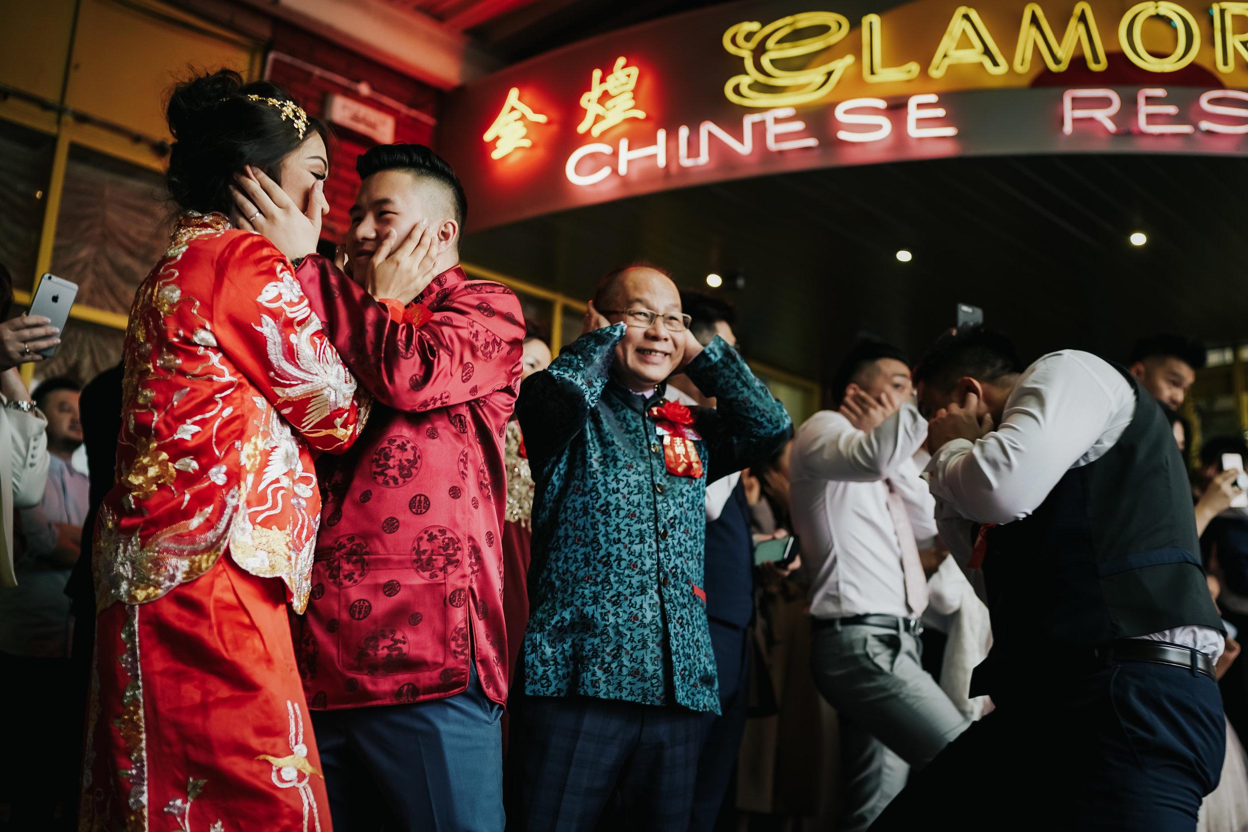 Chinese Wedding Photography Manchester wedding photographer Cheshire - 042.jpg