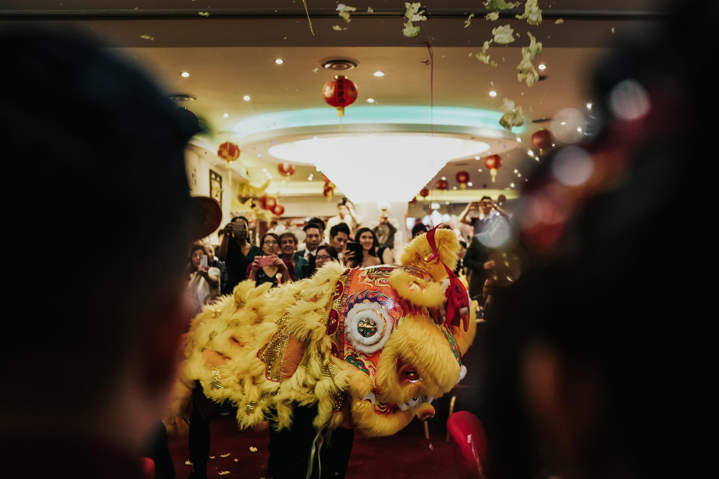 Chinese Wedding Photography Manchester wedding photographer Cheshire - 044.jpg