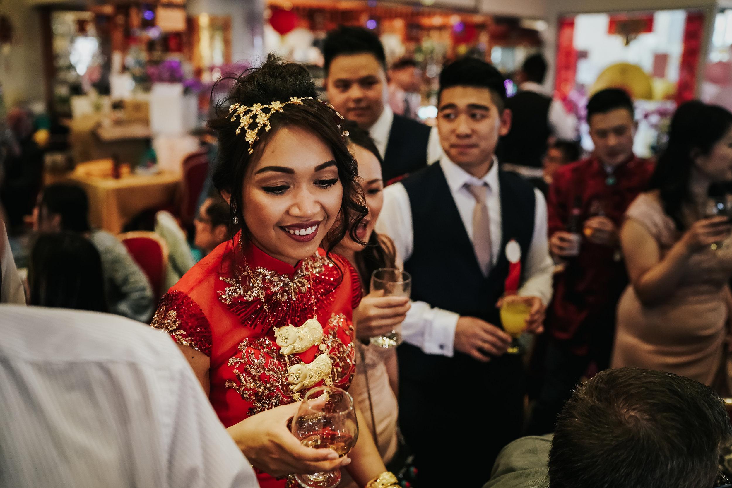 Chinese Wedding Photography Manchester wedding photographer Cheshire - 045.jpg