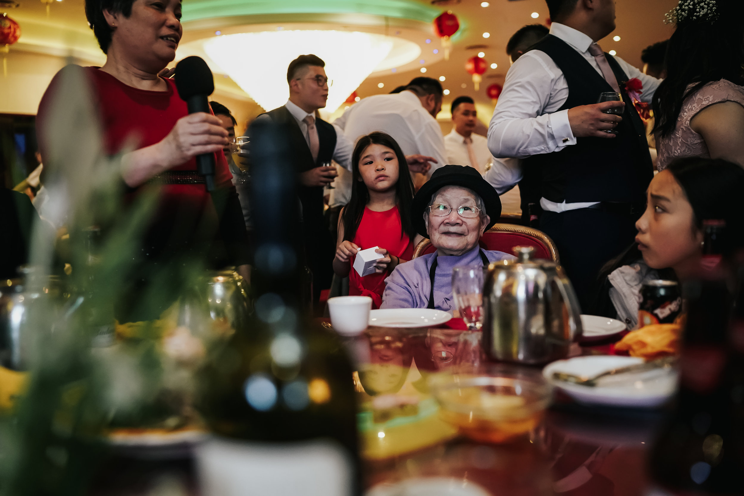 Chinese Wedding Photography Manchester wedding photographer Cheshire - 046.jpg