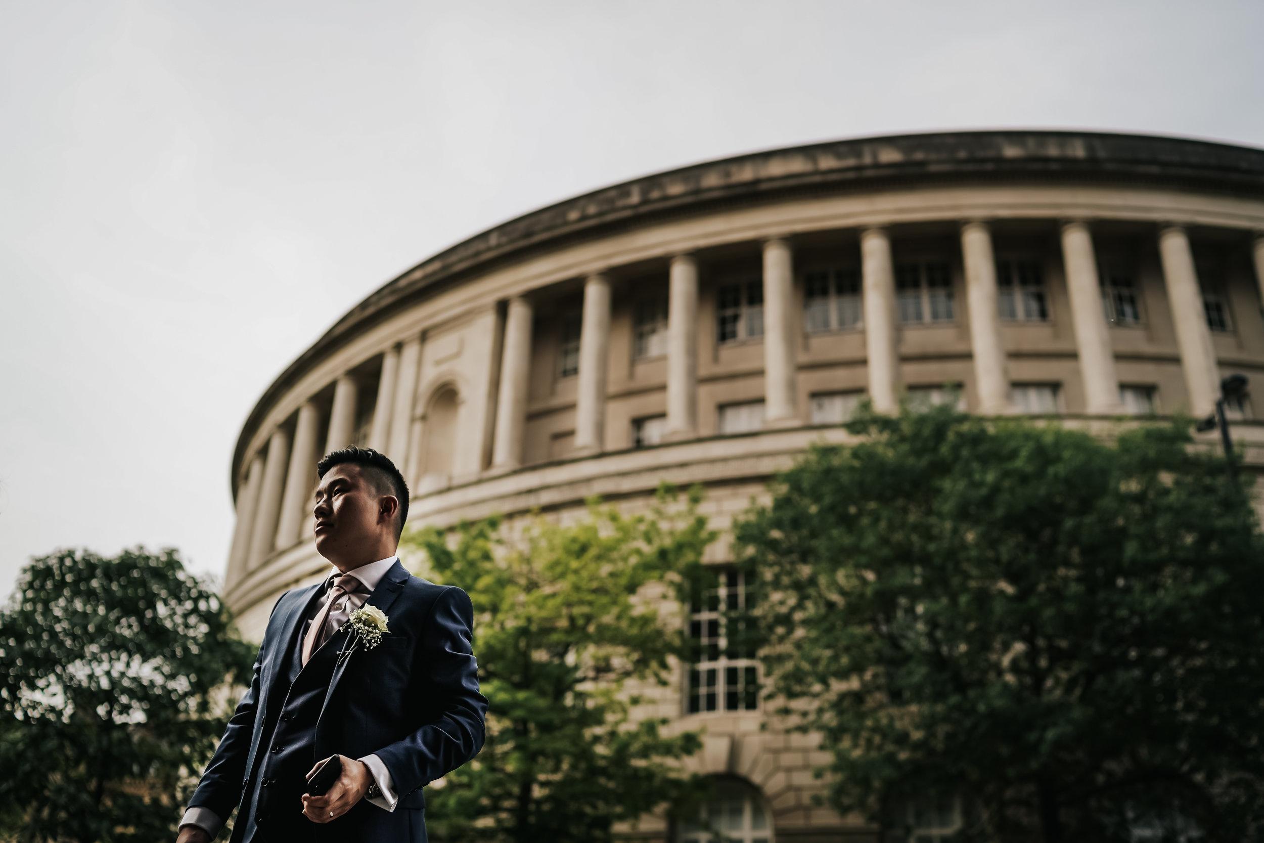 Chinese Wedding Photography Manchester wedding photographer Cheshire - 048.jpg