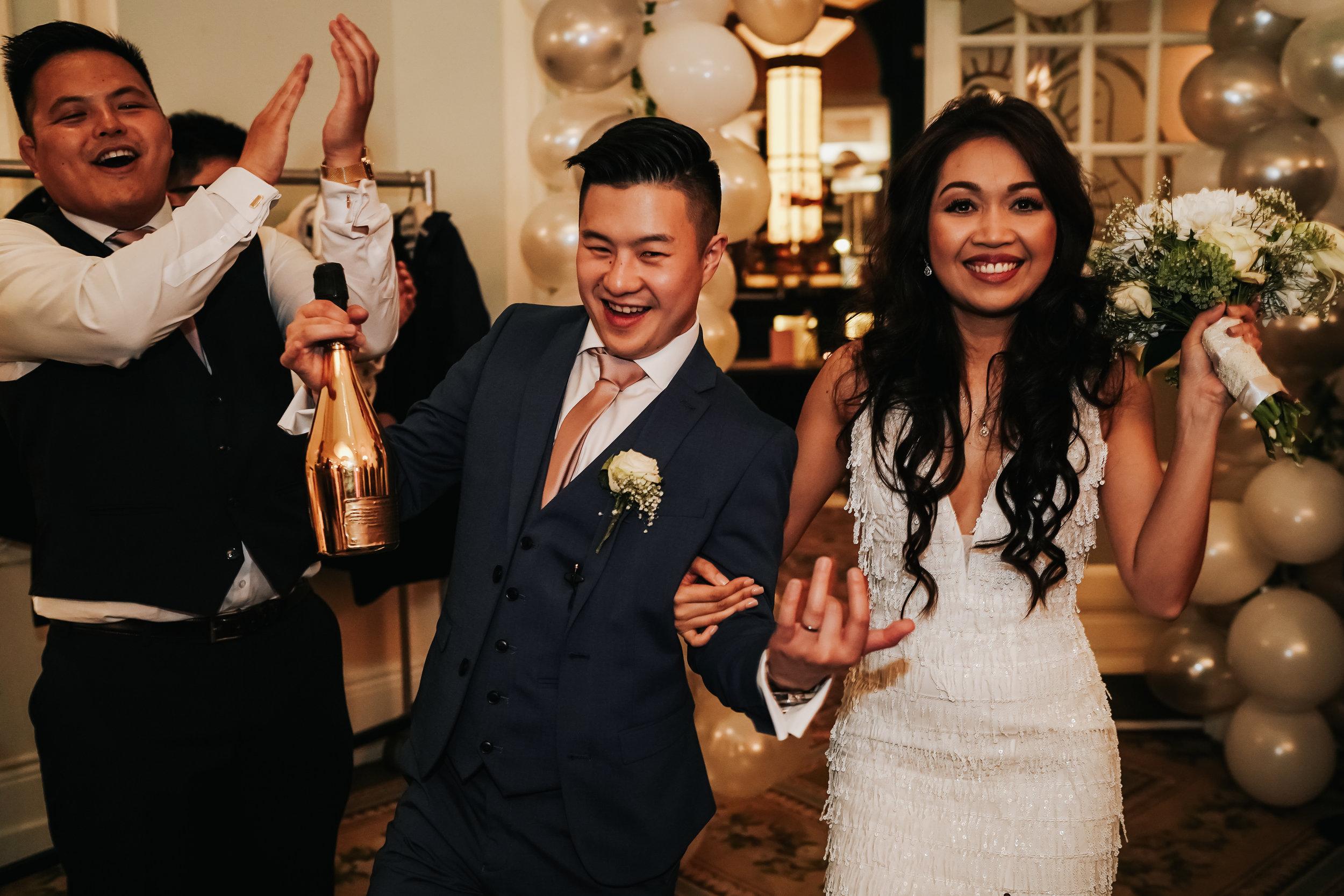 Chinese Wedding Photography Manchester wedding photographer Cheshire - 049.jpg