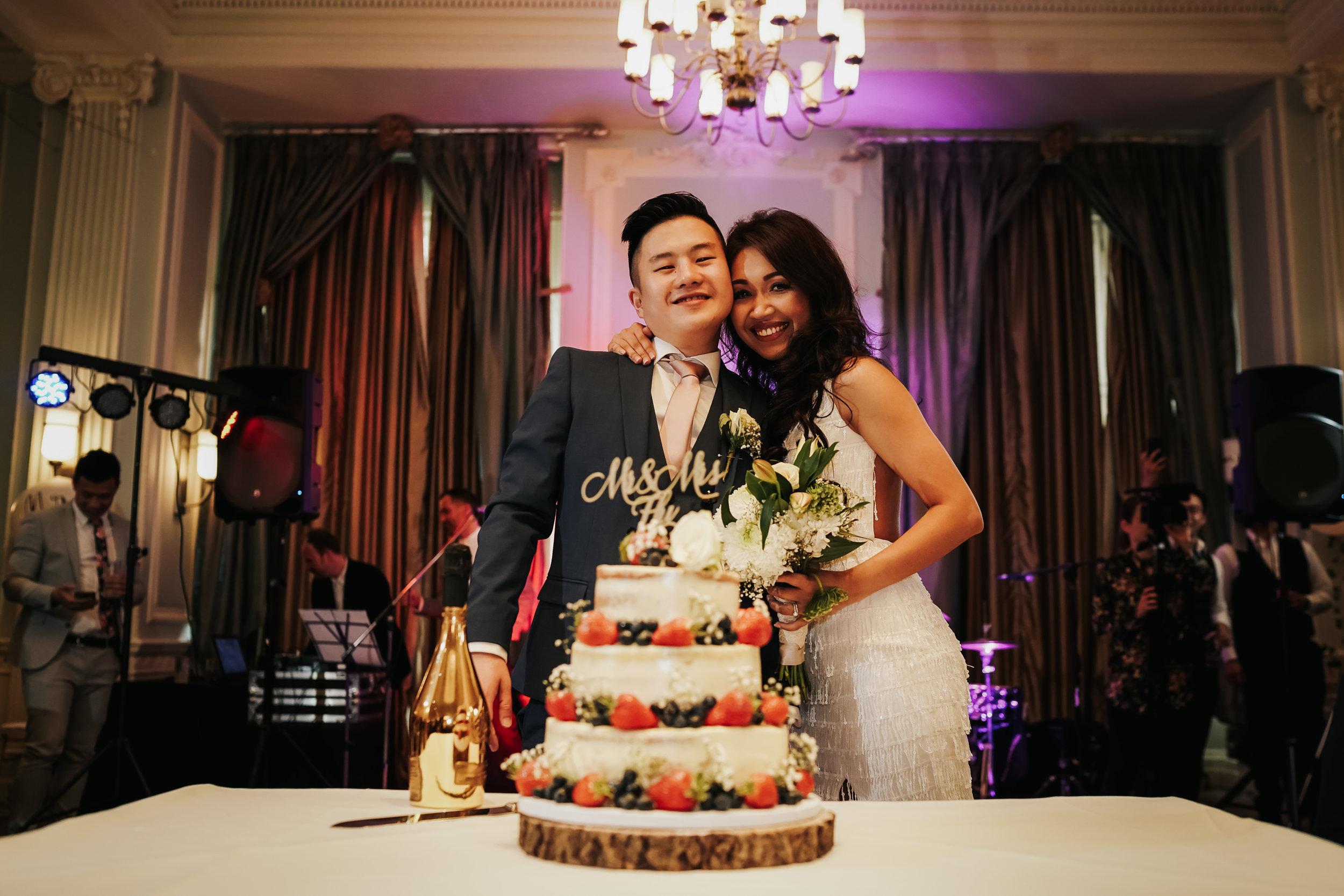 Chinese Wedding Photography Manchester wedding photographer Cheshire - 050.jpg
