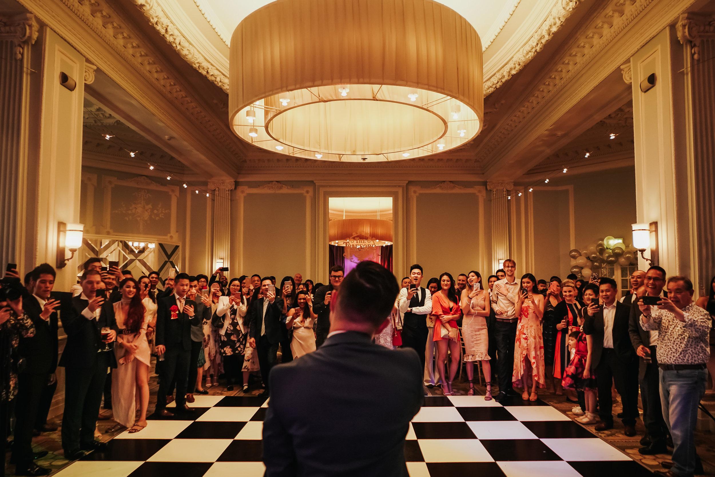 Chinese Wedding Photography Manchester wedding photographer Cheshire - 051.jpg