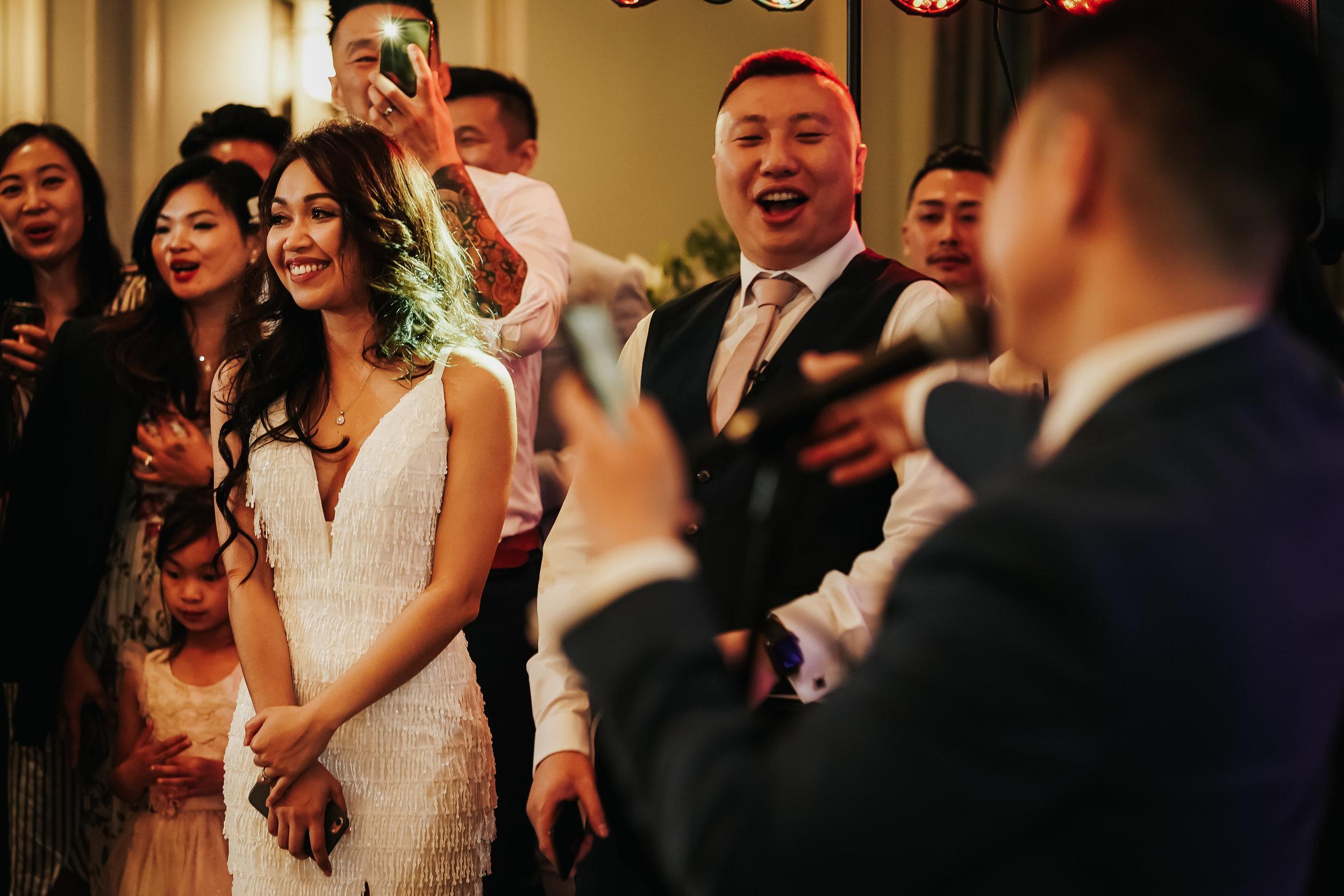 Chinese Wedding Photography Manchester wedding photographer Cheshire - 052.jpg